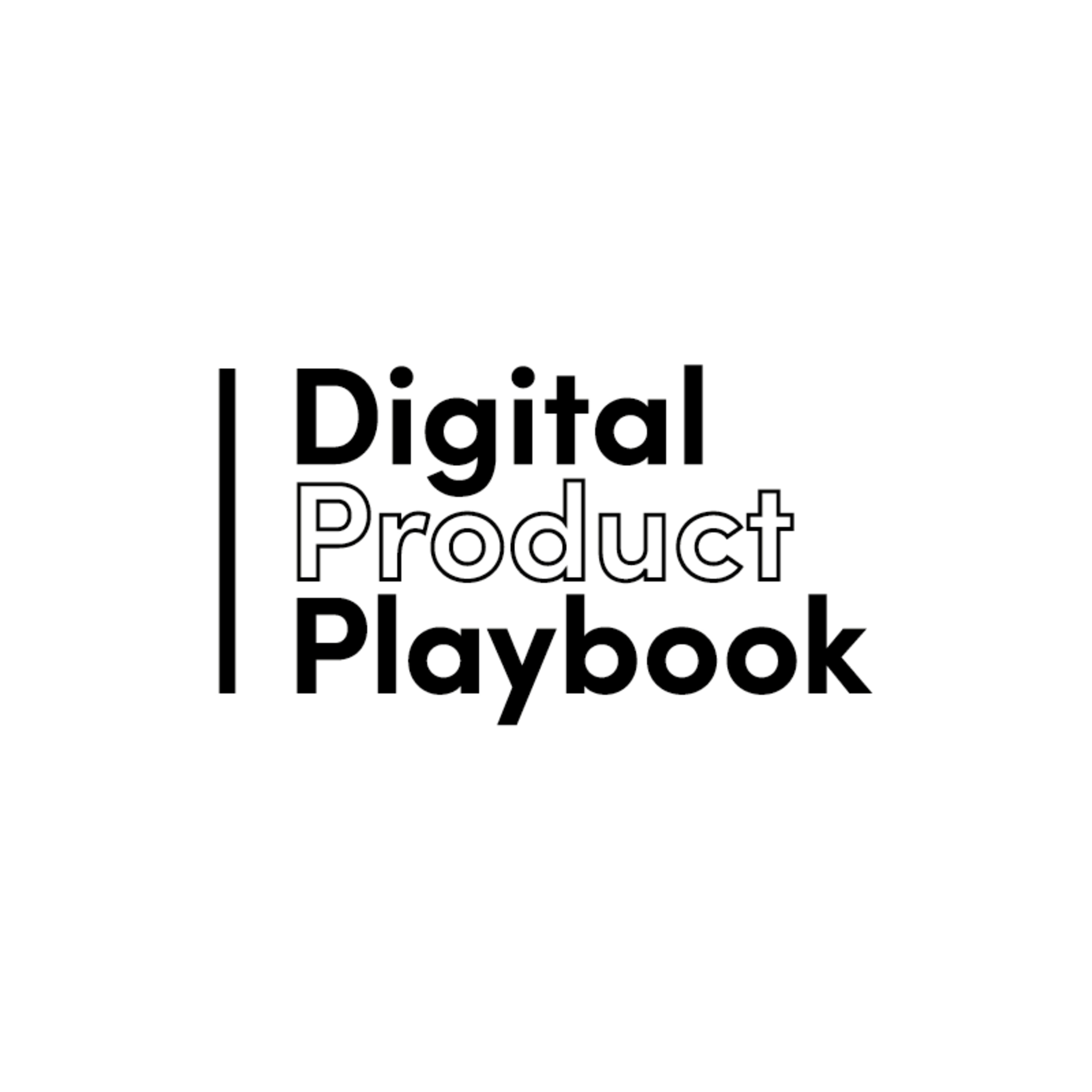 Soldo - Digital Product Playbook Podcast