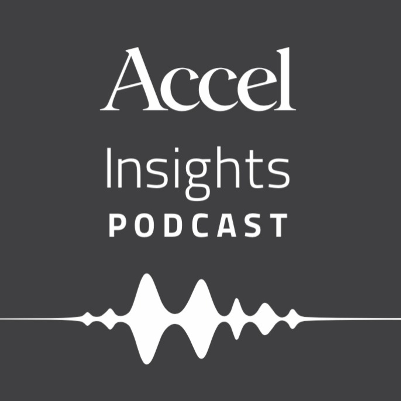 INSIGHTS Podcast Series