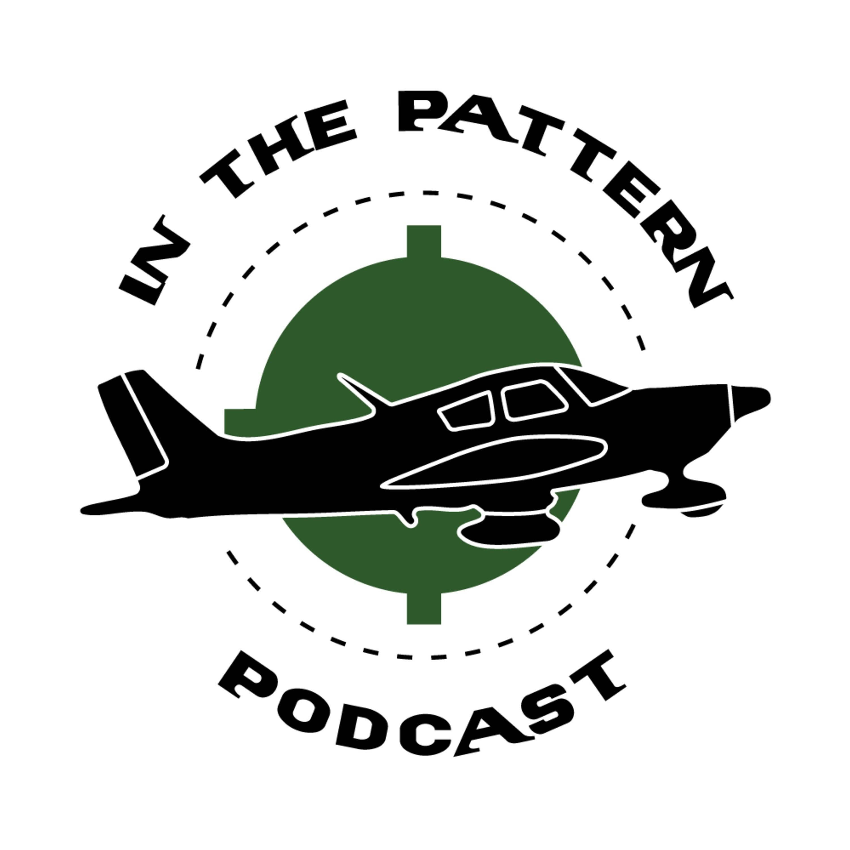 Flightsim Community Podcast | Listen to the Most Popular