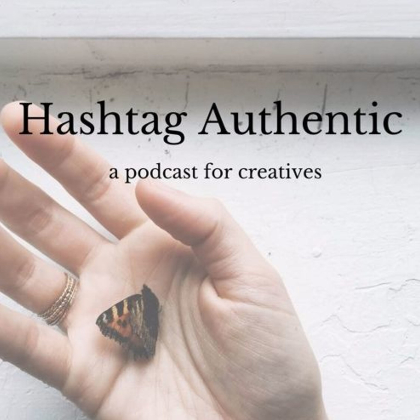 Hashtag Authentic - for small businesses, bloggers and online ...