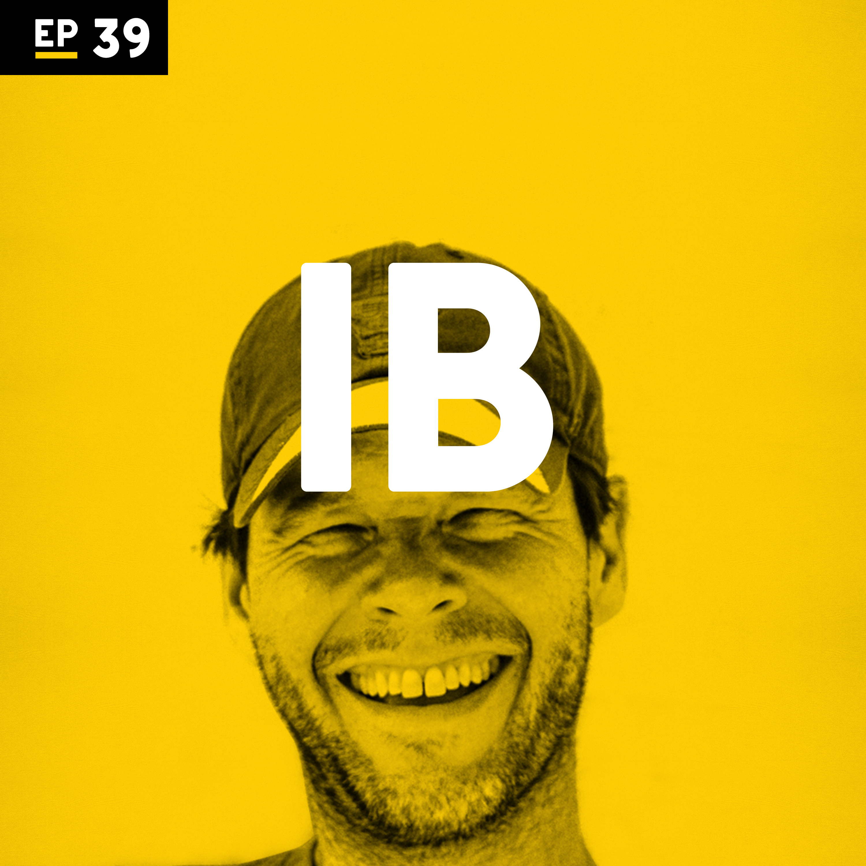 Ike Barinholtz by Armchair Expert with Dax Shepard   Podcast