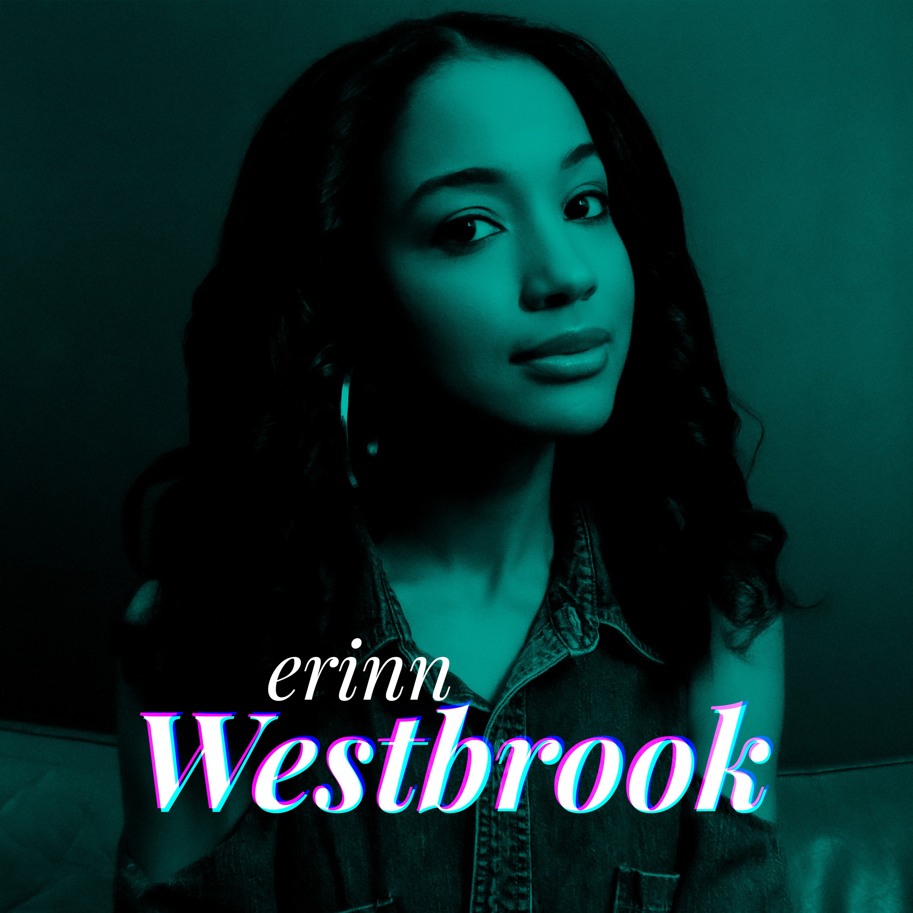 Erinn Westbrook on identity, representation, and working with animals
