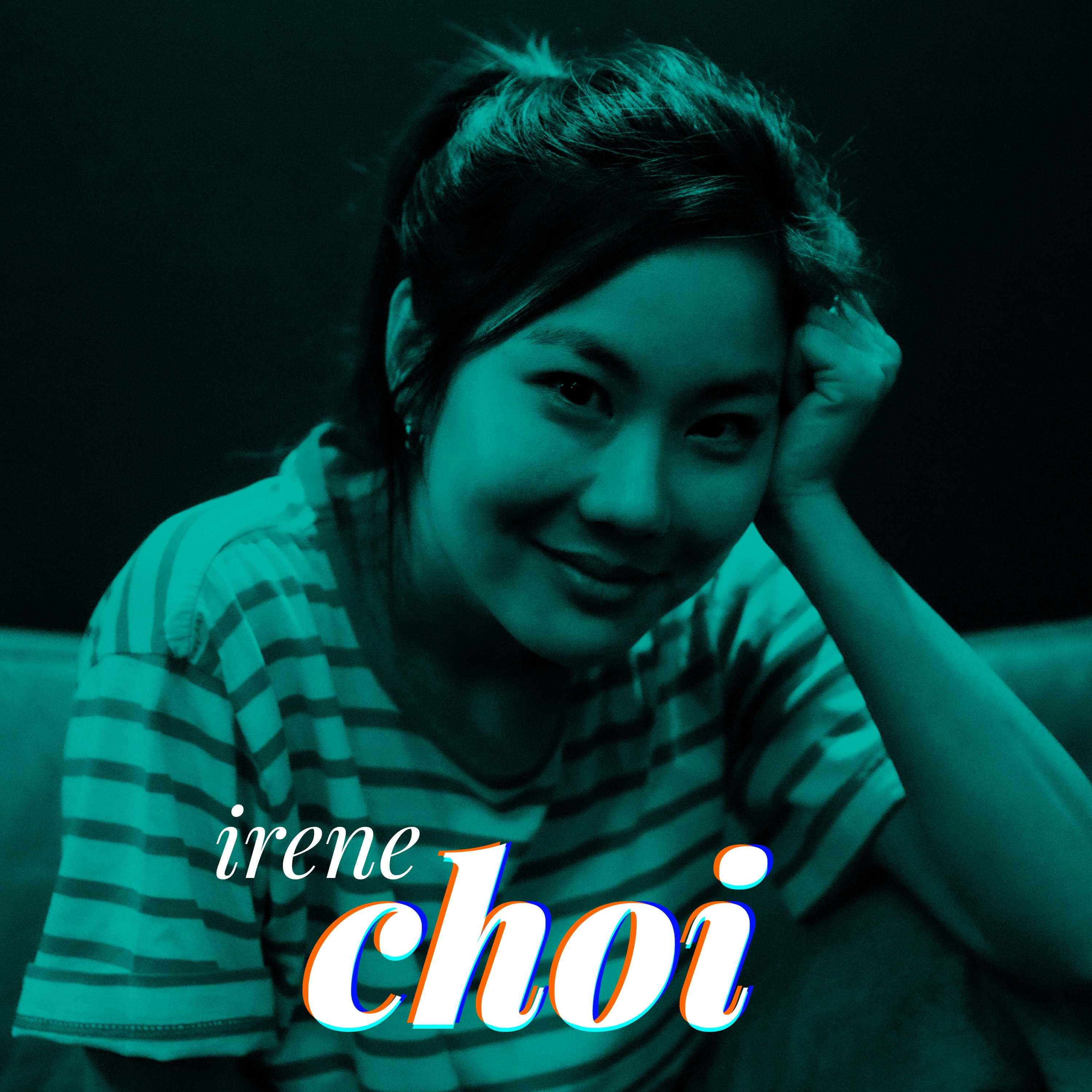 Irene Choi on playing Dixie, Asian American representation, and the power of inclusivity in Hollywood.
