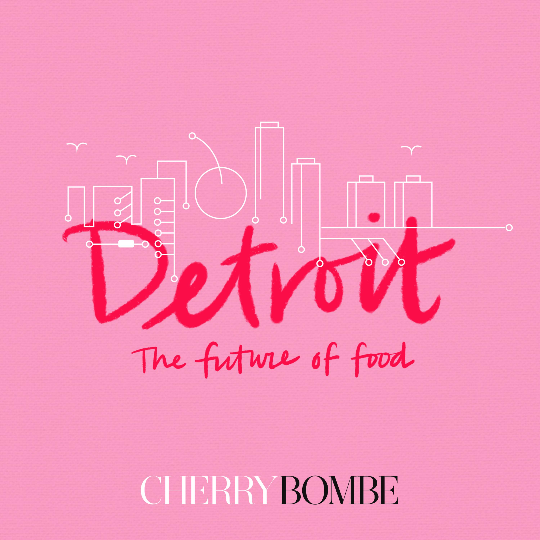 Radio Cherry Bombe | Podbay