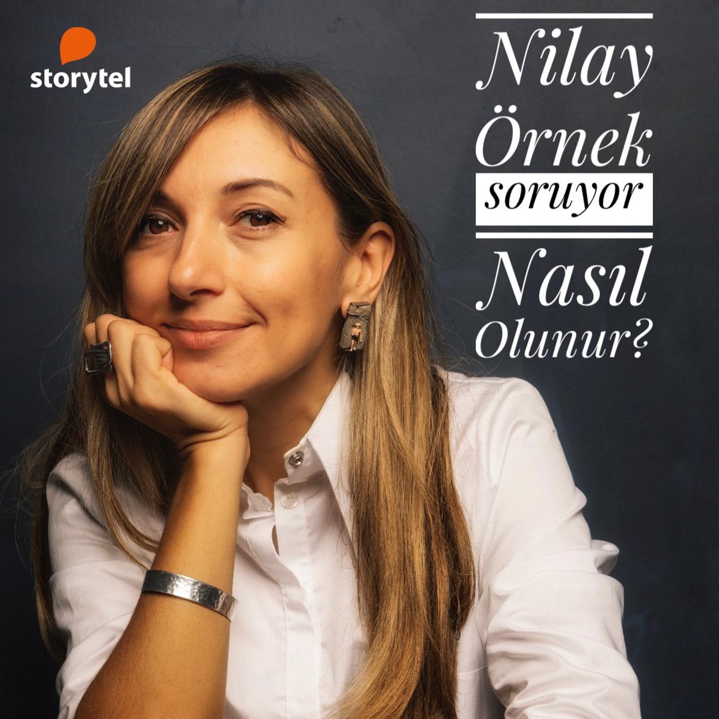 42- Nisan Ak