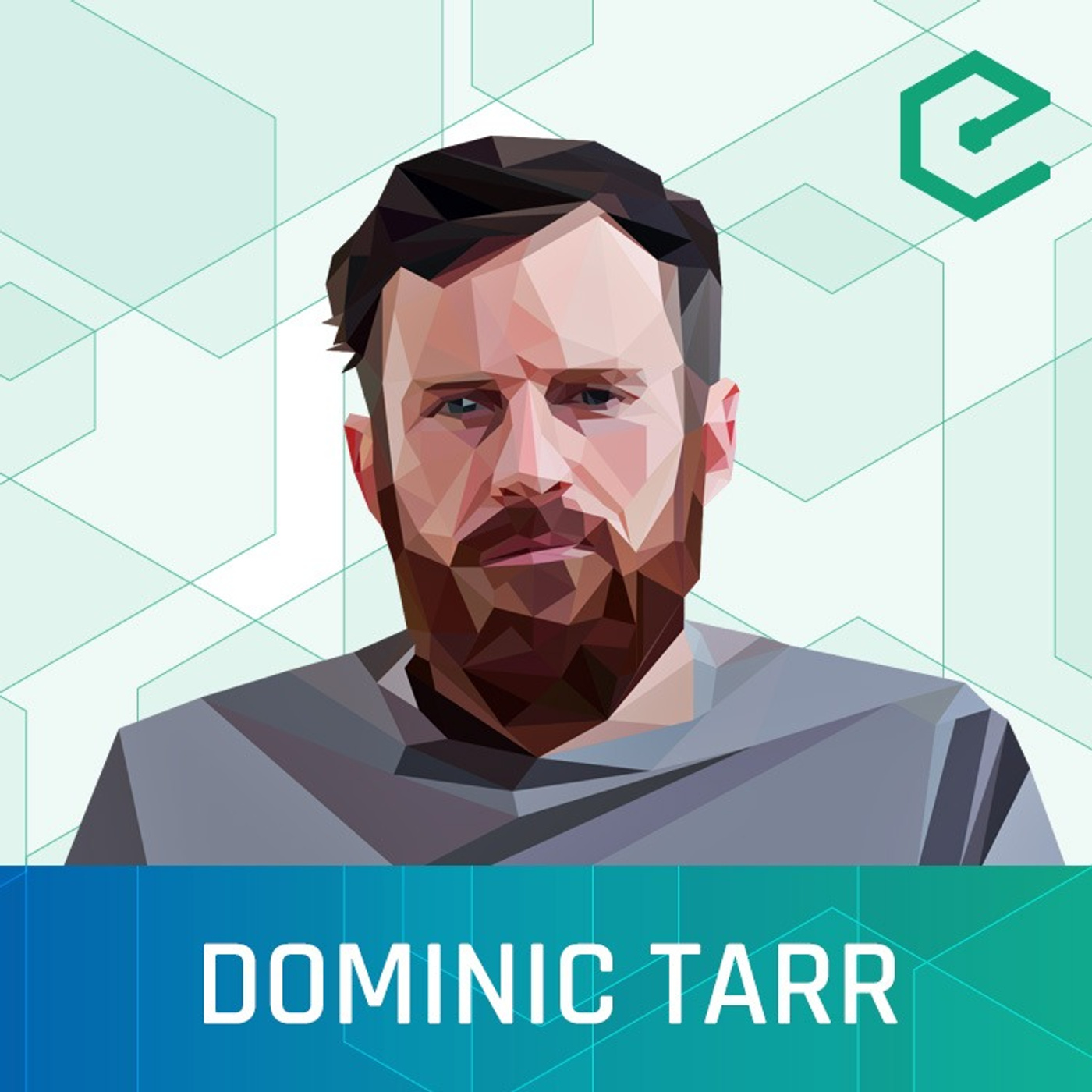 """Dominic Tarr: Secure Scuttlebutt – The """"Localized"""" but Distributed Social Network"""