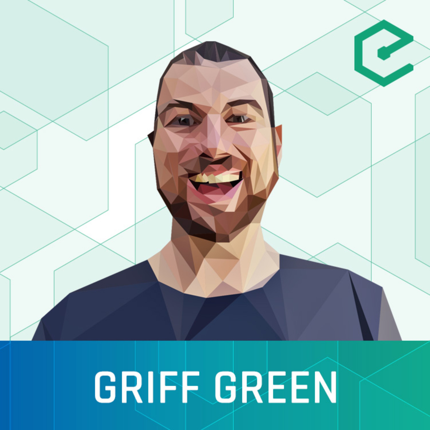 Griff Green: Giveth – Creating the New Economic Model of Giving