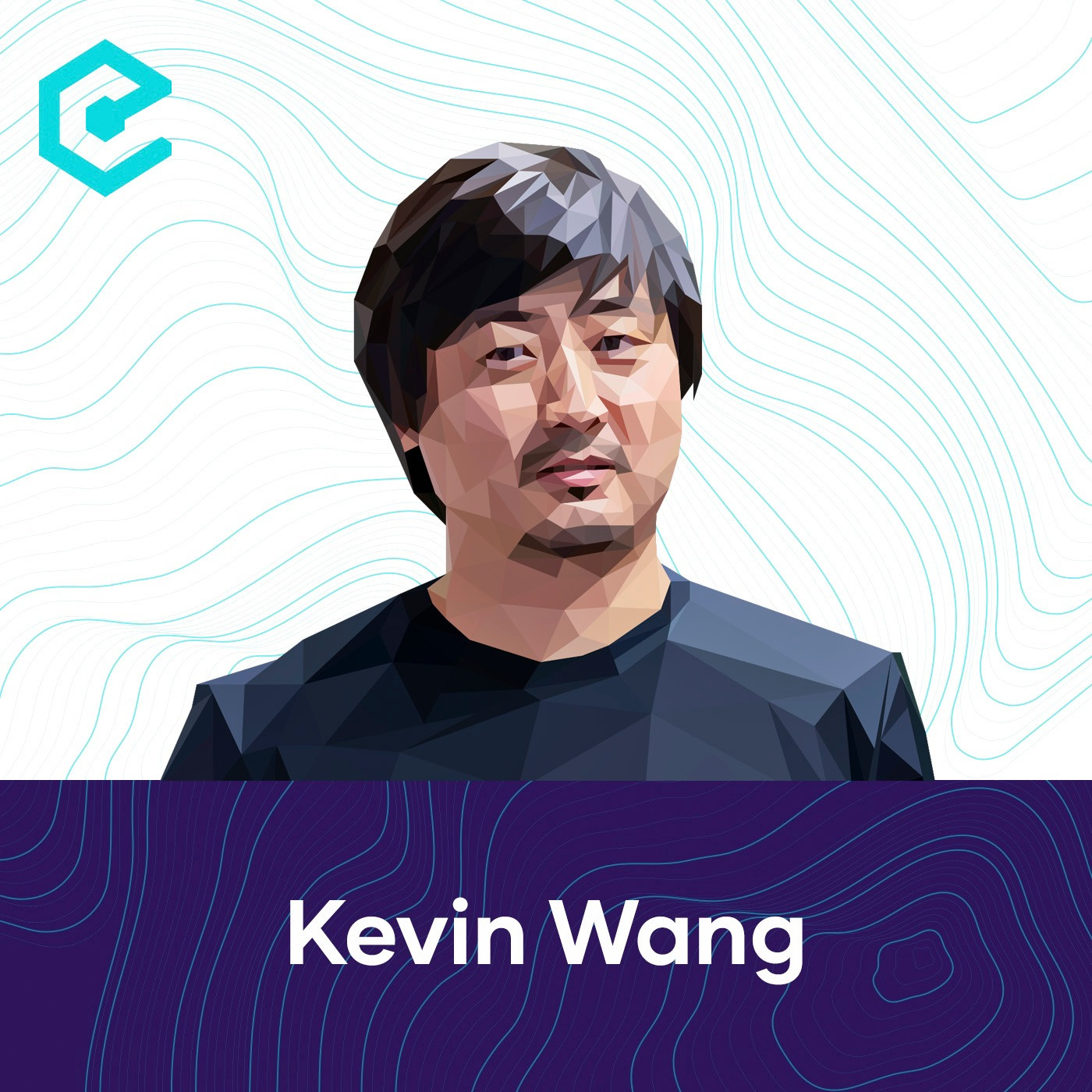 Kevin Wang: Nervos – Scaling Smart Contact Blokchains With Proof of Work and Generalized UTXO