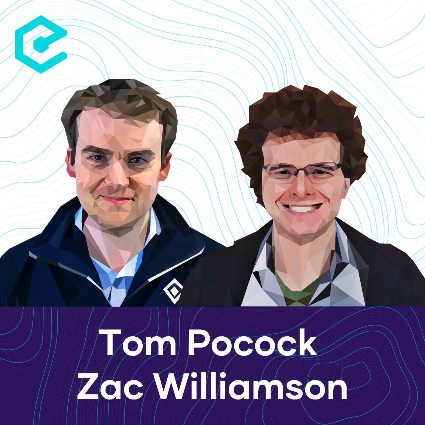 Tom Pocock & Zac Williamson: AZTEC Protocol – Bringing Zero-Knowledge Transactions to Ethereum