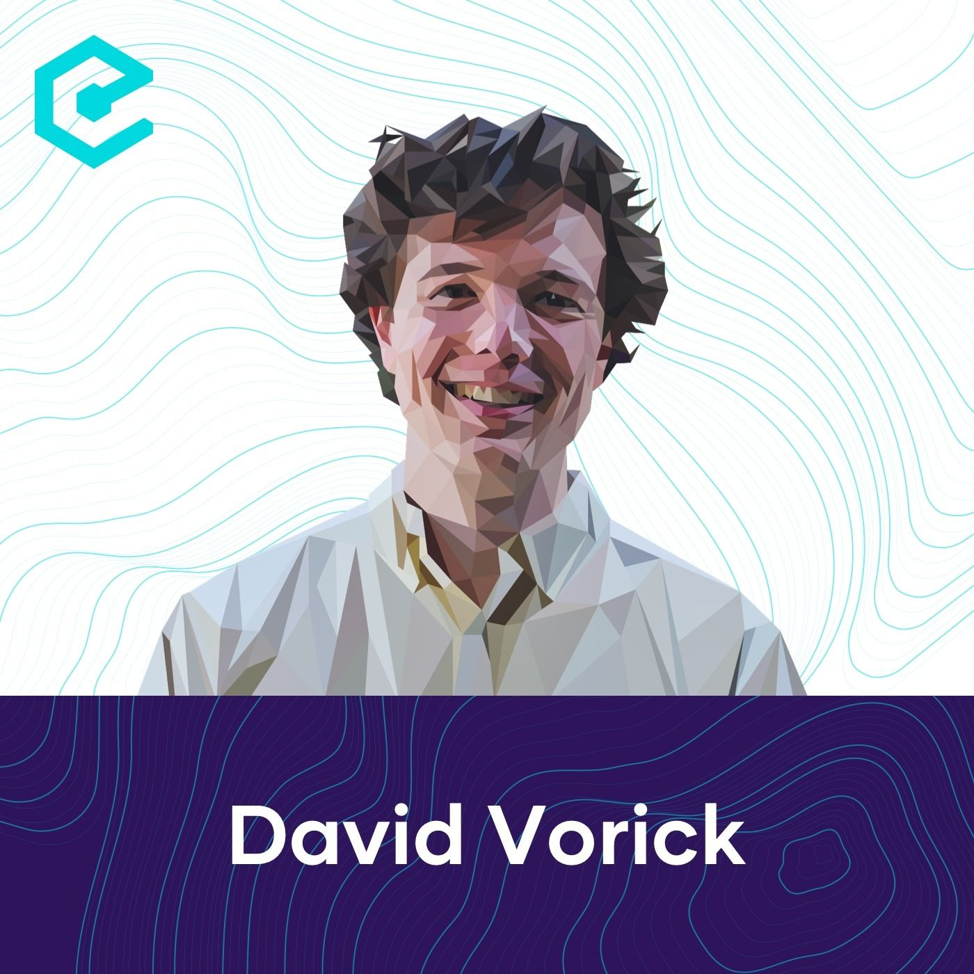 David Vorick: On Skynet and Trusted Setups
