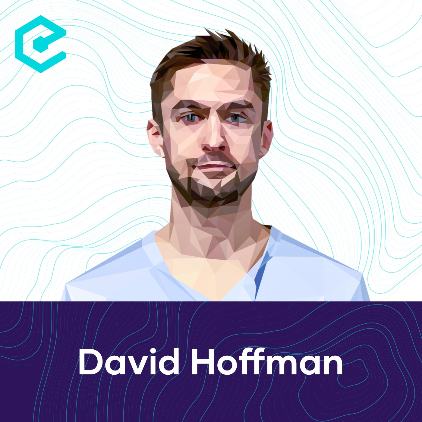 David Hoffman: Eth Is Money?