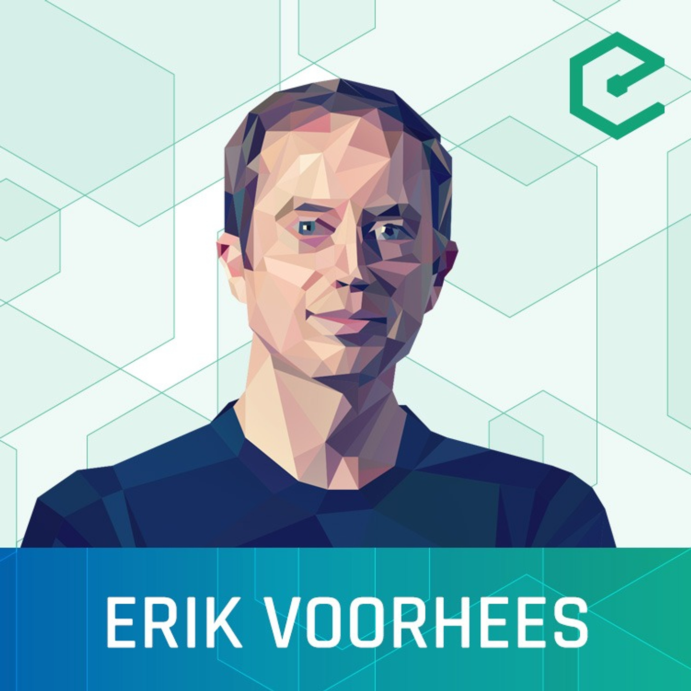 Erik Voorhees: ShapeShift – There's a New Fox in Town
