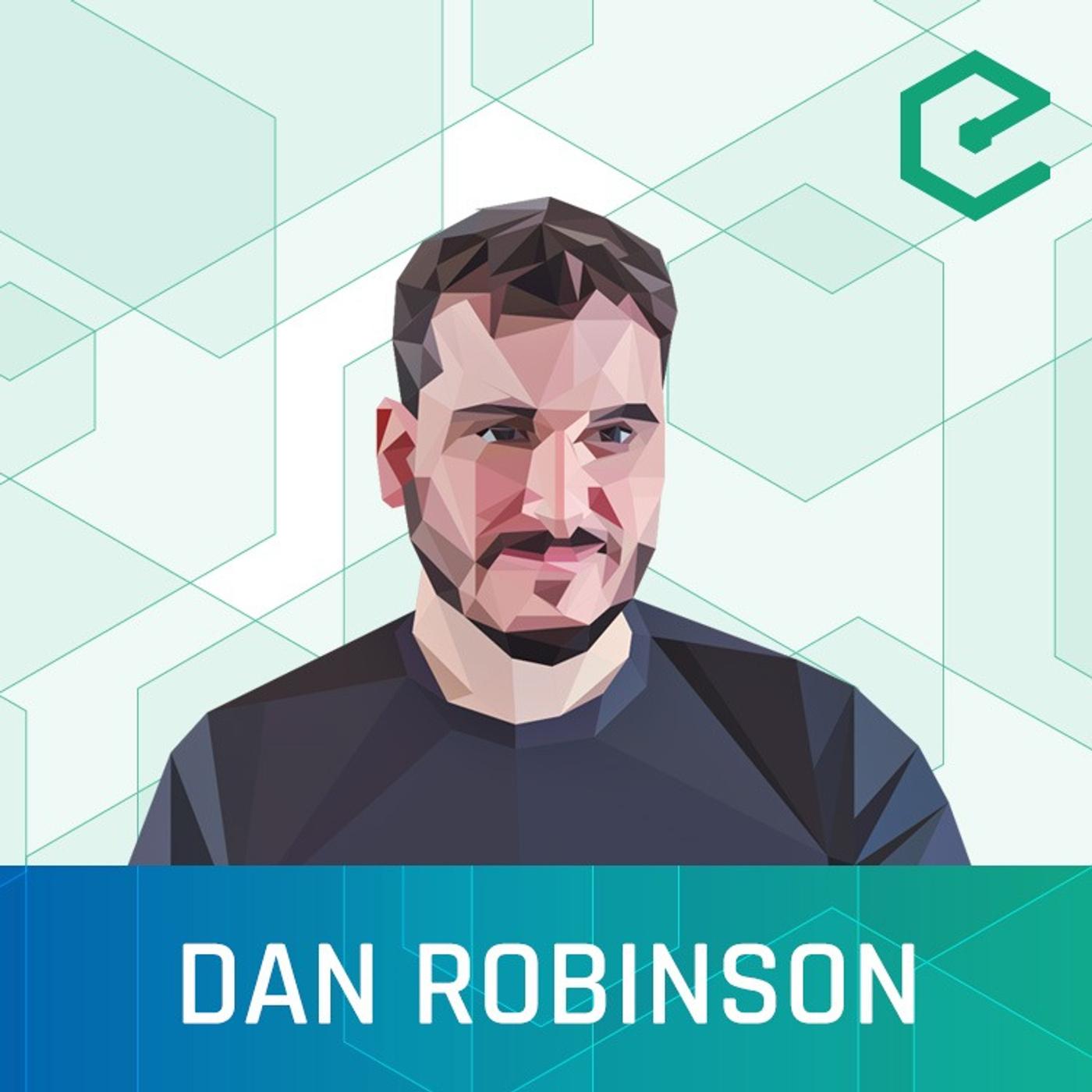 "Dan Robinson: Rainbow Network – Off-Chain Synthetics Exchange or ""Multicolored Lightning"""