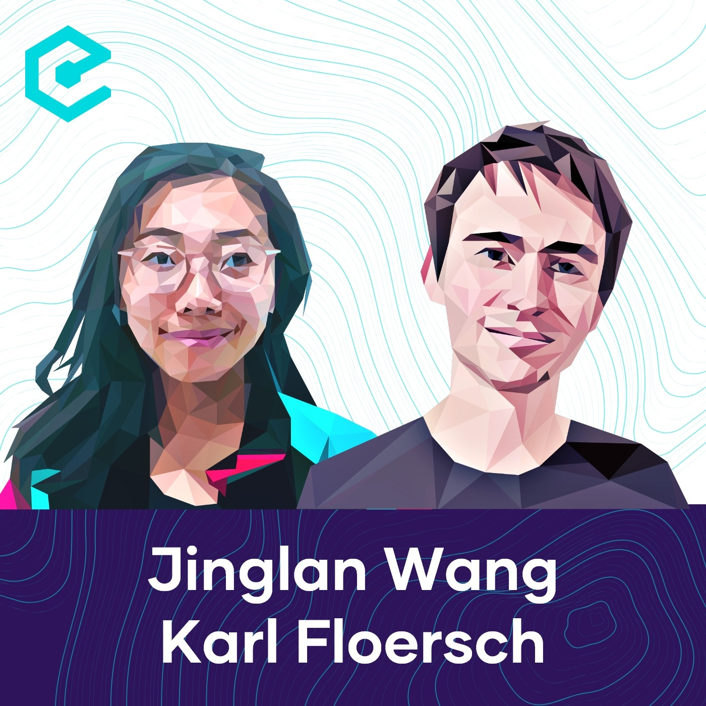 Jinglan Wang & Karl Floersch: Optimism – The Optimistic Approach to Ethereum Scaling