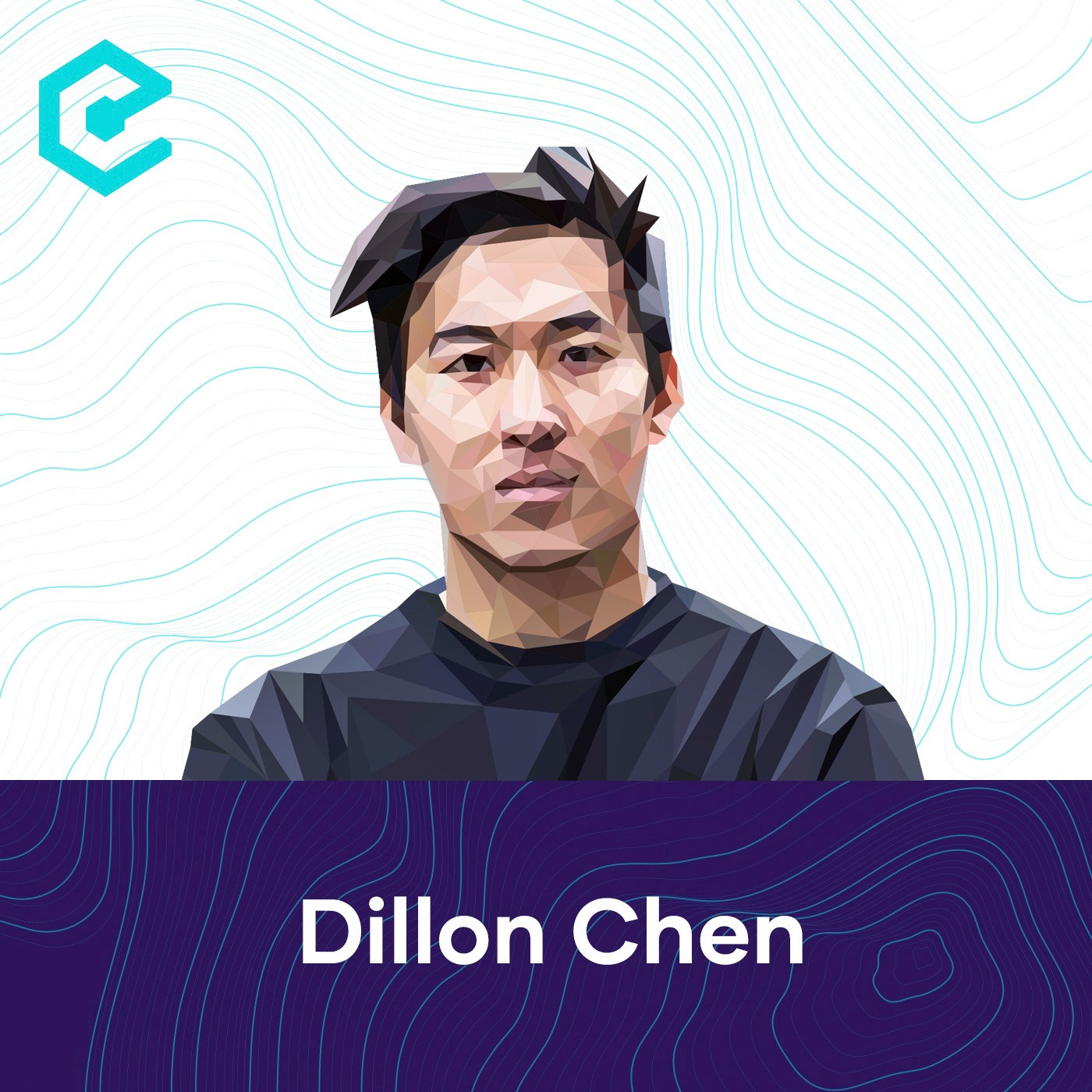 Dillon Chen: Edgeware – Coordinating Distributed Communities With On-Chain Governance