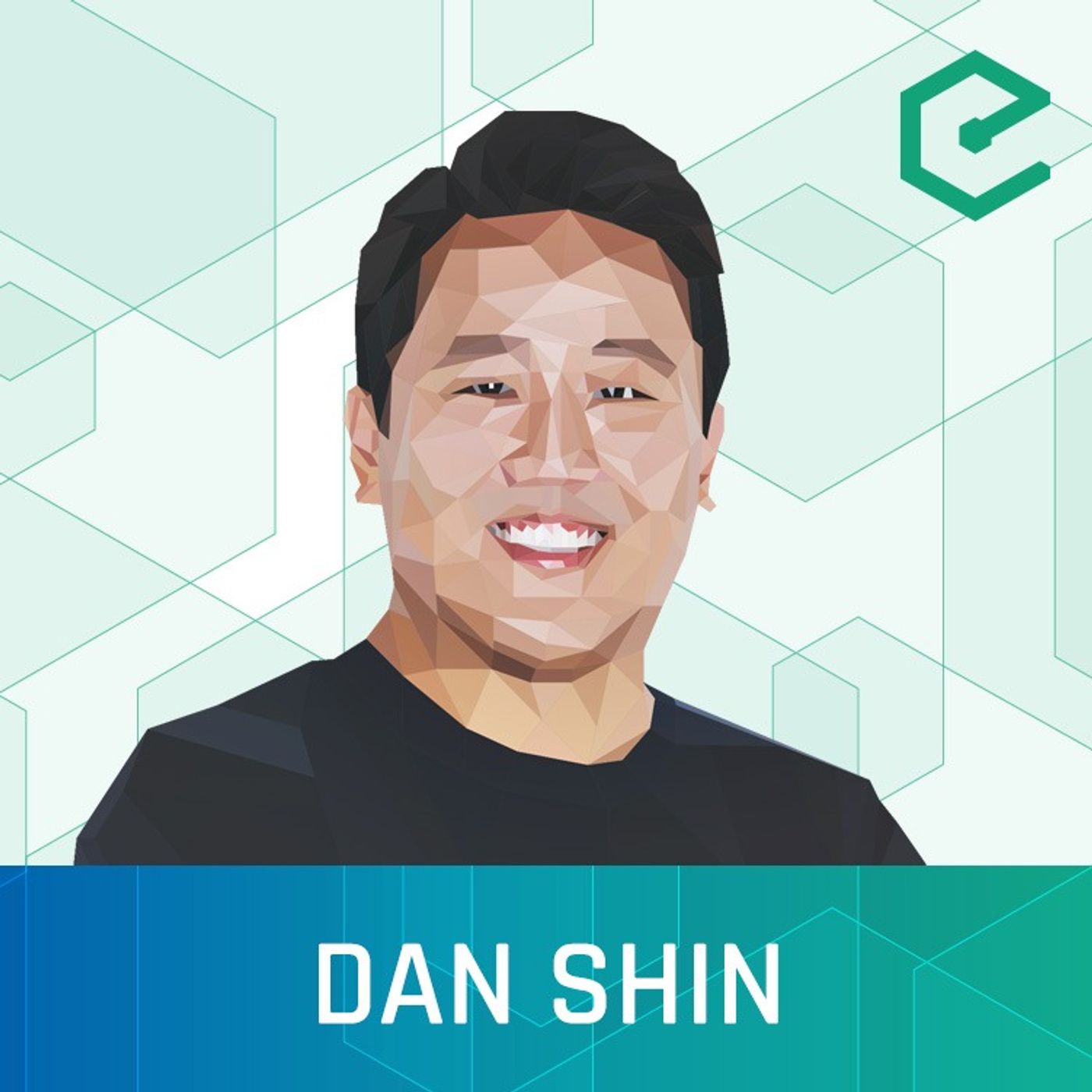 Dan Shin: Terra – The Stable Currency Tackling the Ecommerce Payments Market