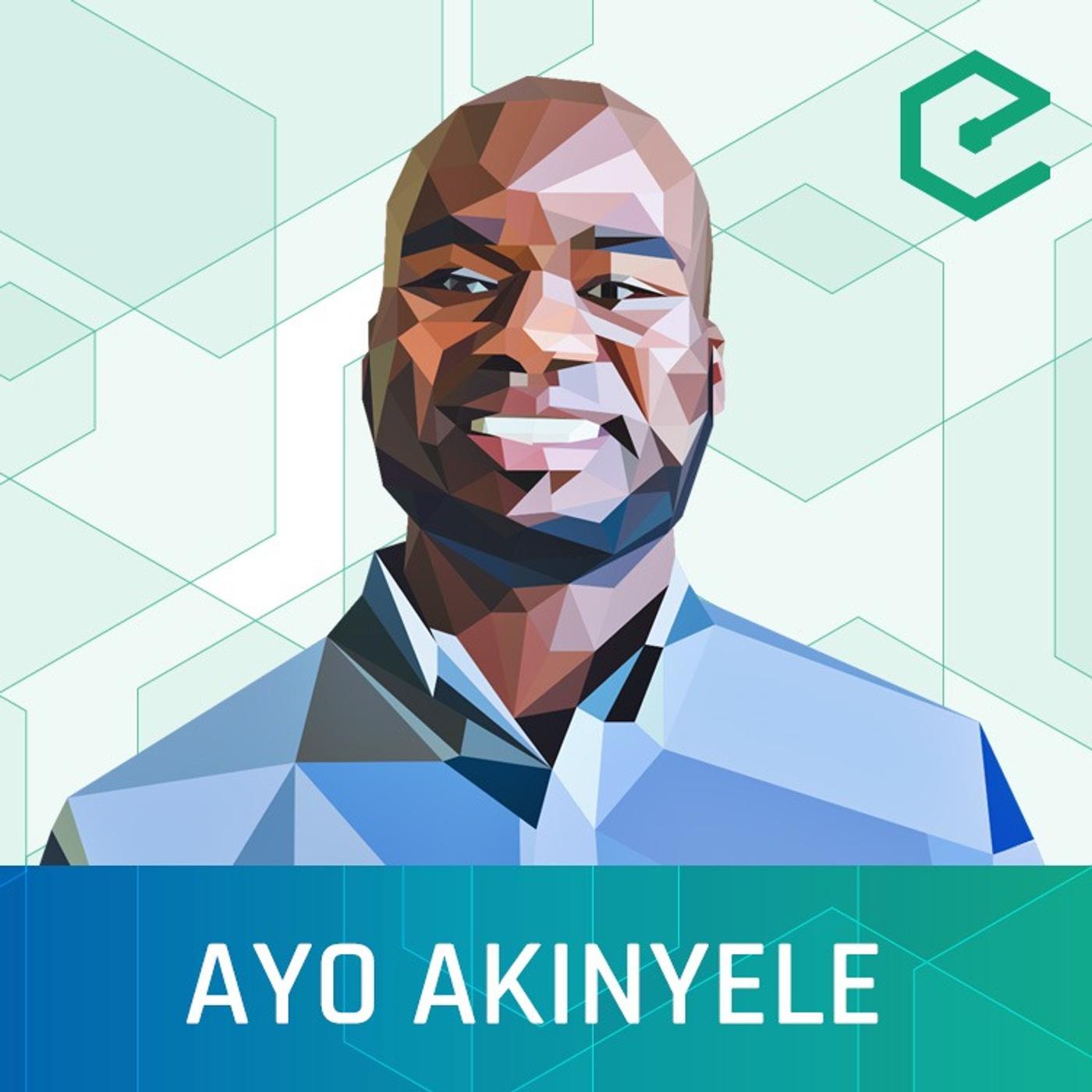 Ayo Akinyele: Bolt Labs – Zcash on Lightning