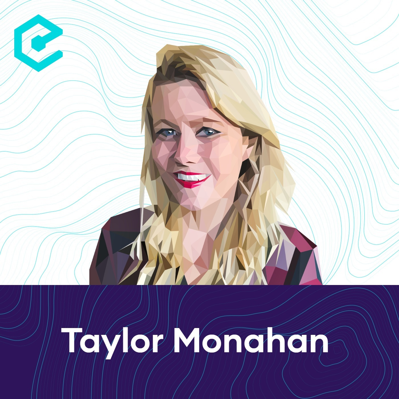 Taylor Monahan: From Side Project to Center Stage – The Story of MyEtherWallet & MyCrypto