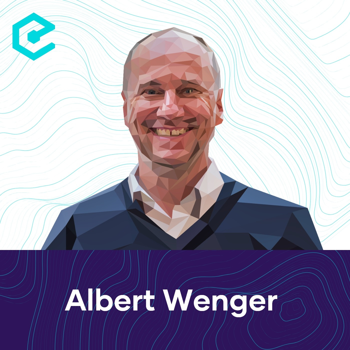Albert Wenger: Union Square Ventures – Towards the Knowledge Age and the World After Capital