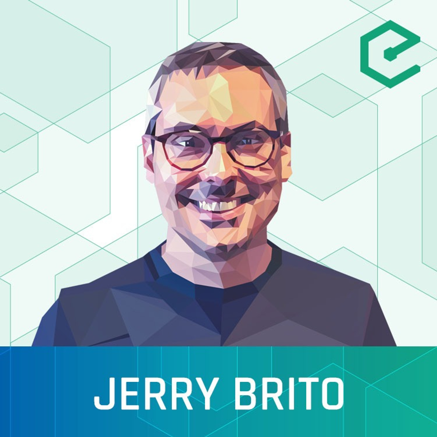 Jerry Brito: The Case for Electronic Cash in an Open and Free Society