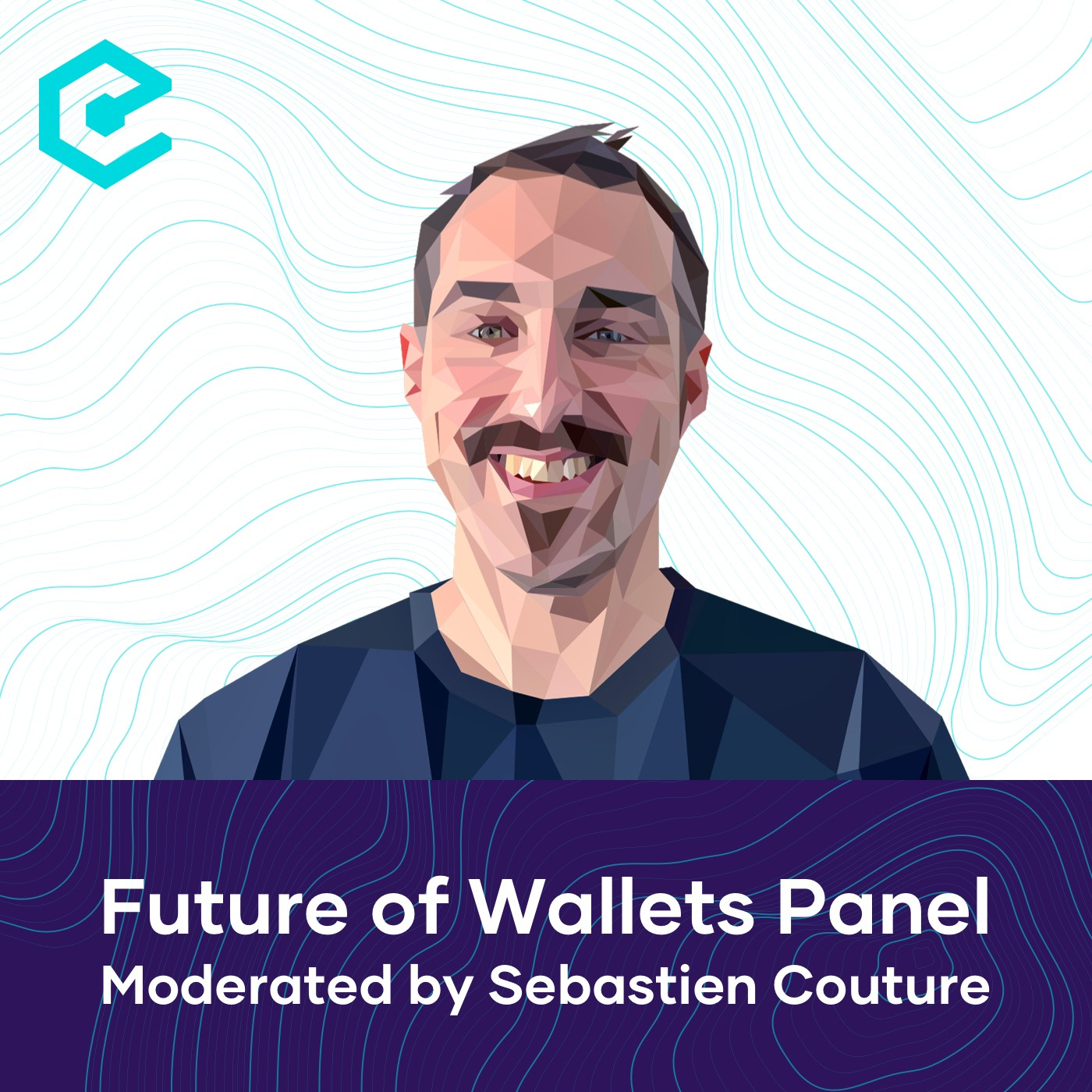 Increasing Wallet Usability to Decrease the Anxiety of Self-Custody
