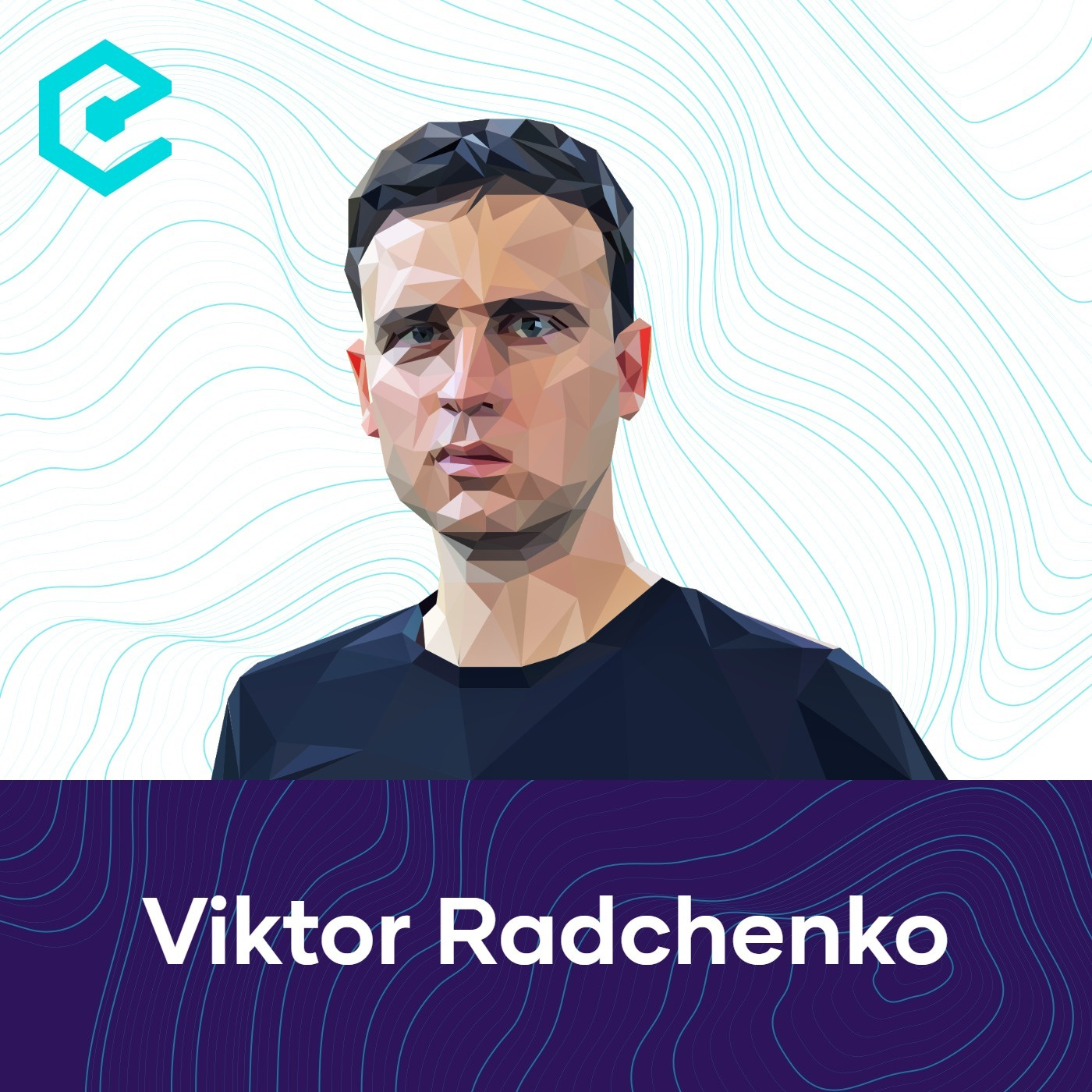 Viktor Radchenko: Trust Wallet – Building and Growing the Official Binance Wallet