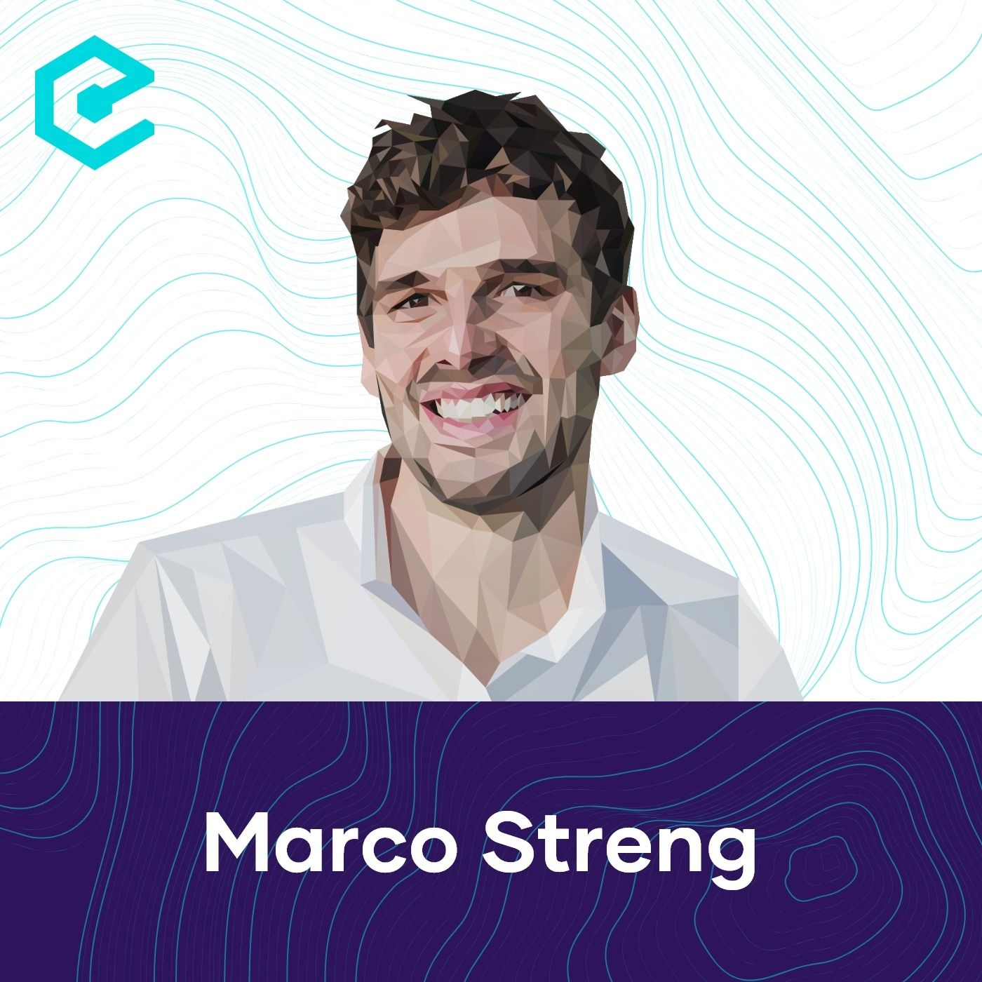 Marco Streng: Genesis Mining – Taking Bitcoin Mining to the Cloud