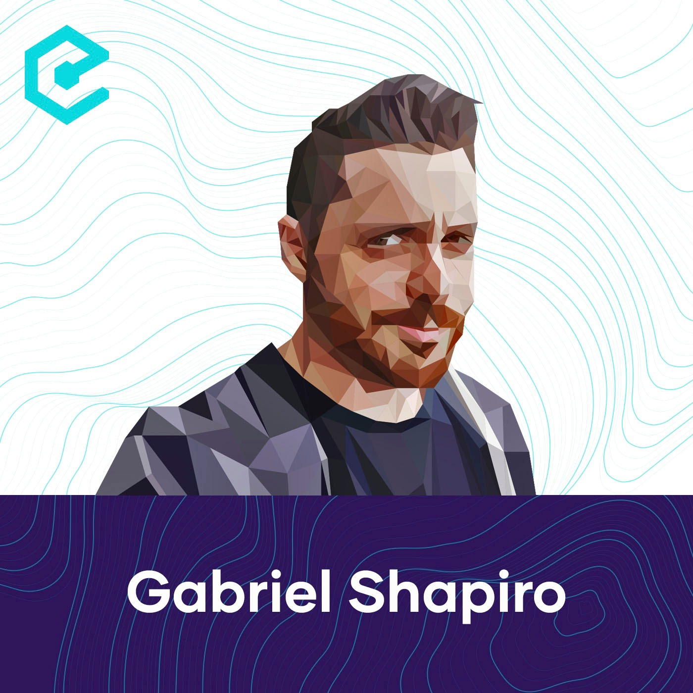 Gabriel Shapiro: ZeroLaw – A Philosophy of Securities Laws for Tokenized Networks