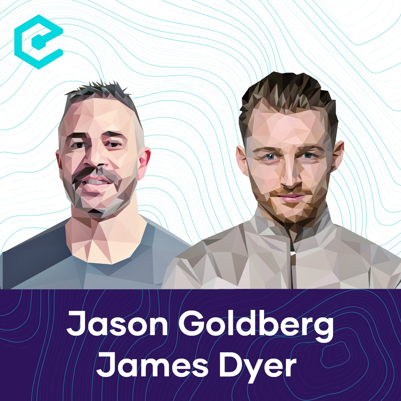 James Dyer & Jason Goldberg: Pepo & Decrypt – New Token Models for Media Engagement