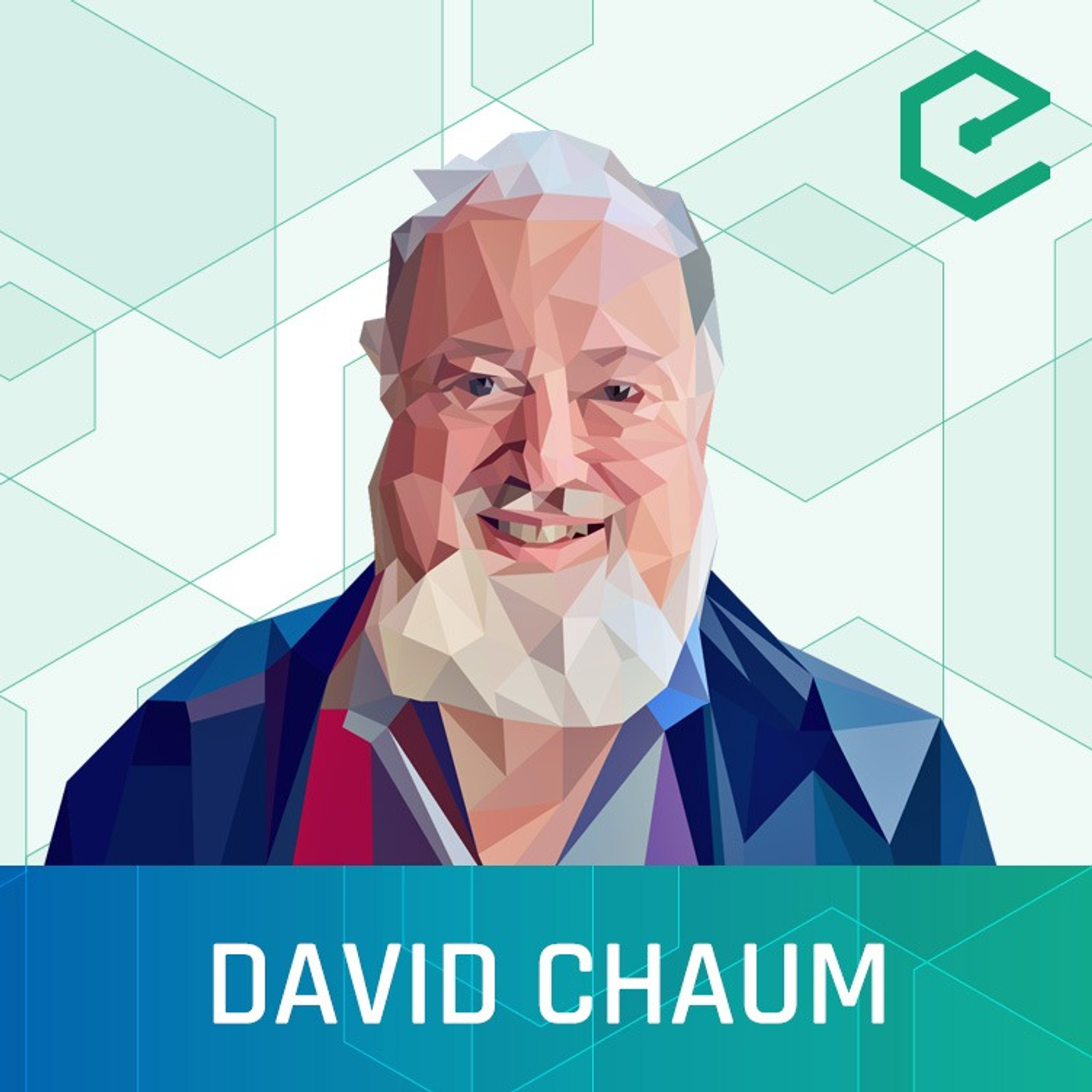 David Chaum: The Forefather of Cryptocurrencies and the Cypherpunk Movement