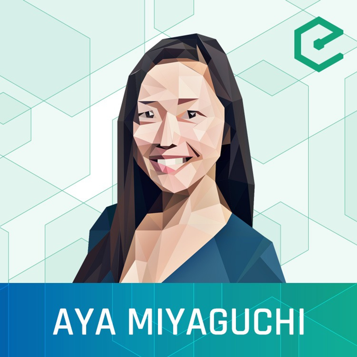 Aya Miyaguchi: The Role and Challenges of the Ethereum Foundation