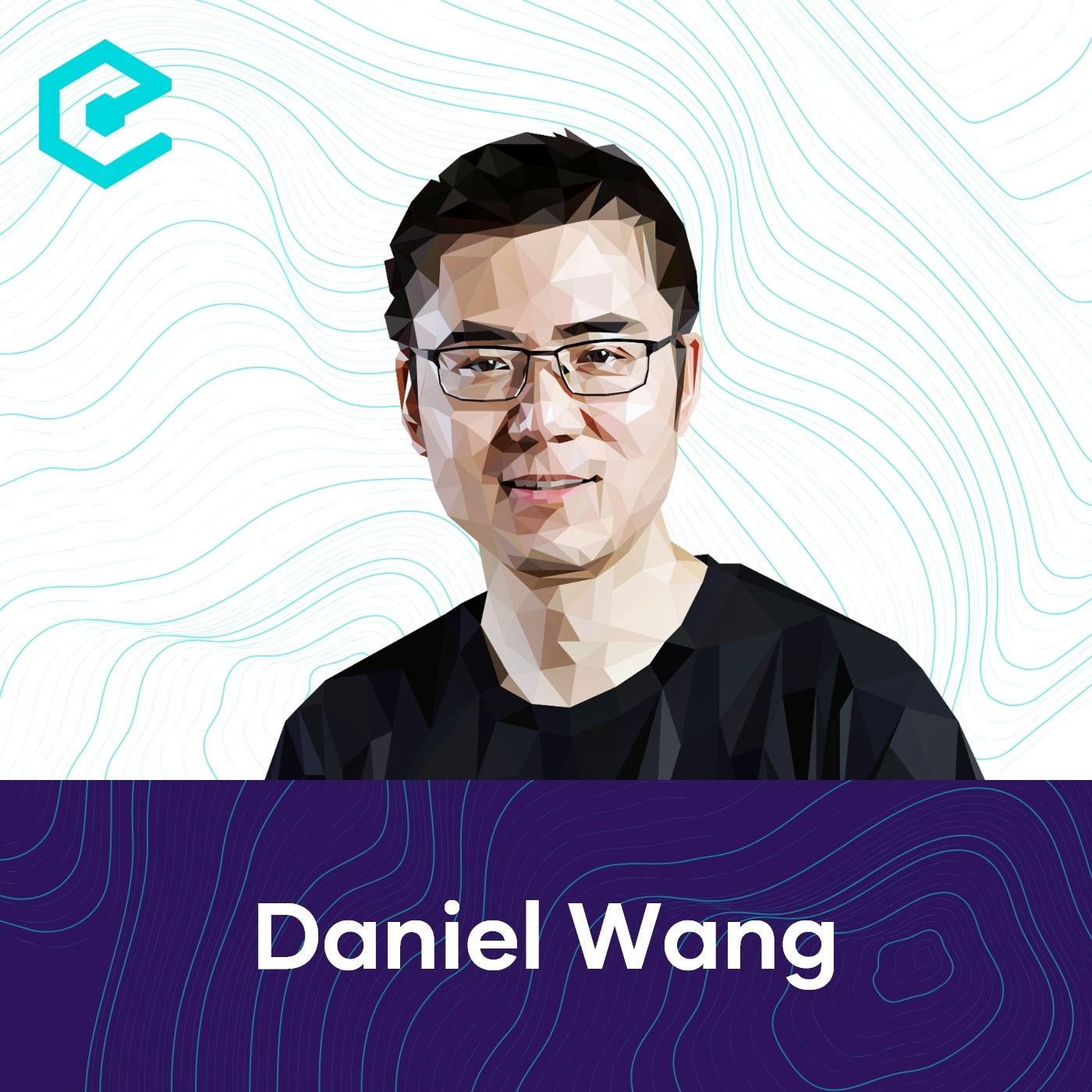 Daniel Wang: Loopring – A Scalable DEX Protocol Using ZK-Rollups