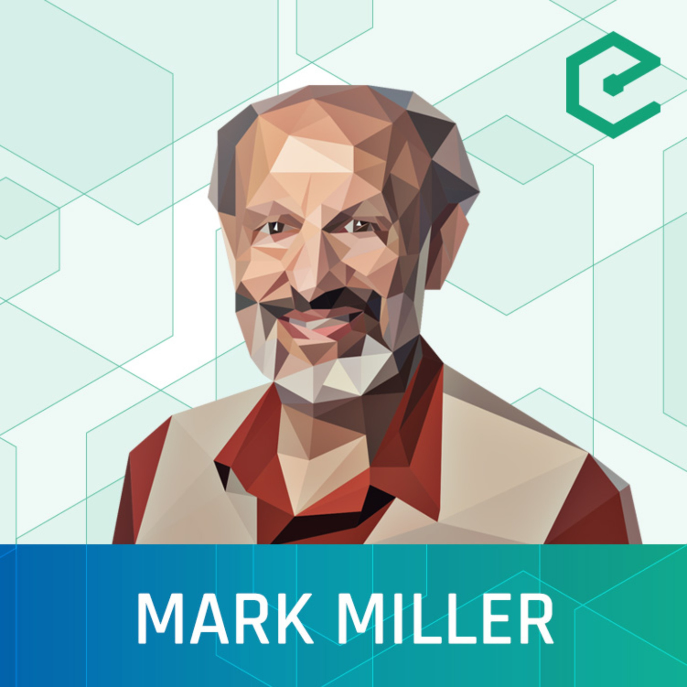 Mark Miller: Agoric and the Decades-Long Quest for Secure Smart Contracts