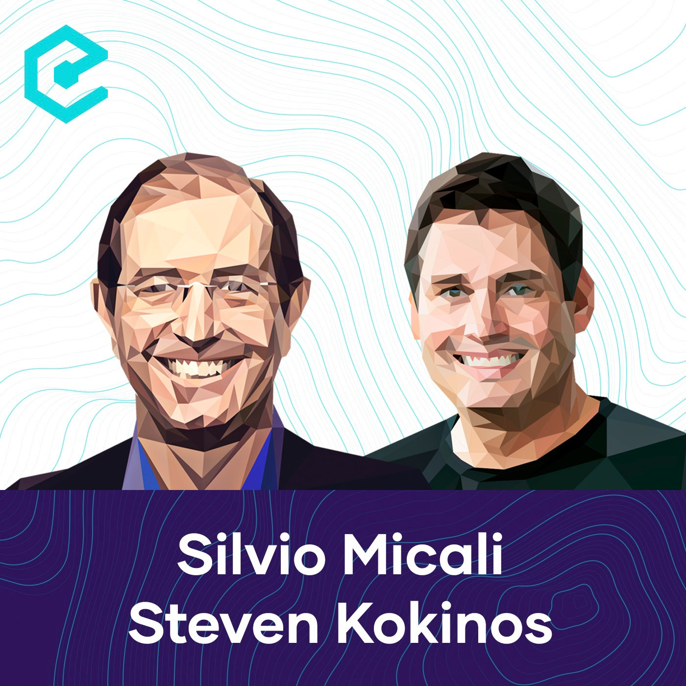 Silvio Micali & Steven Kokinos: Algorand – In Pursuit of the Blockchain Trilemma