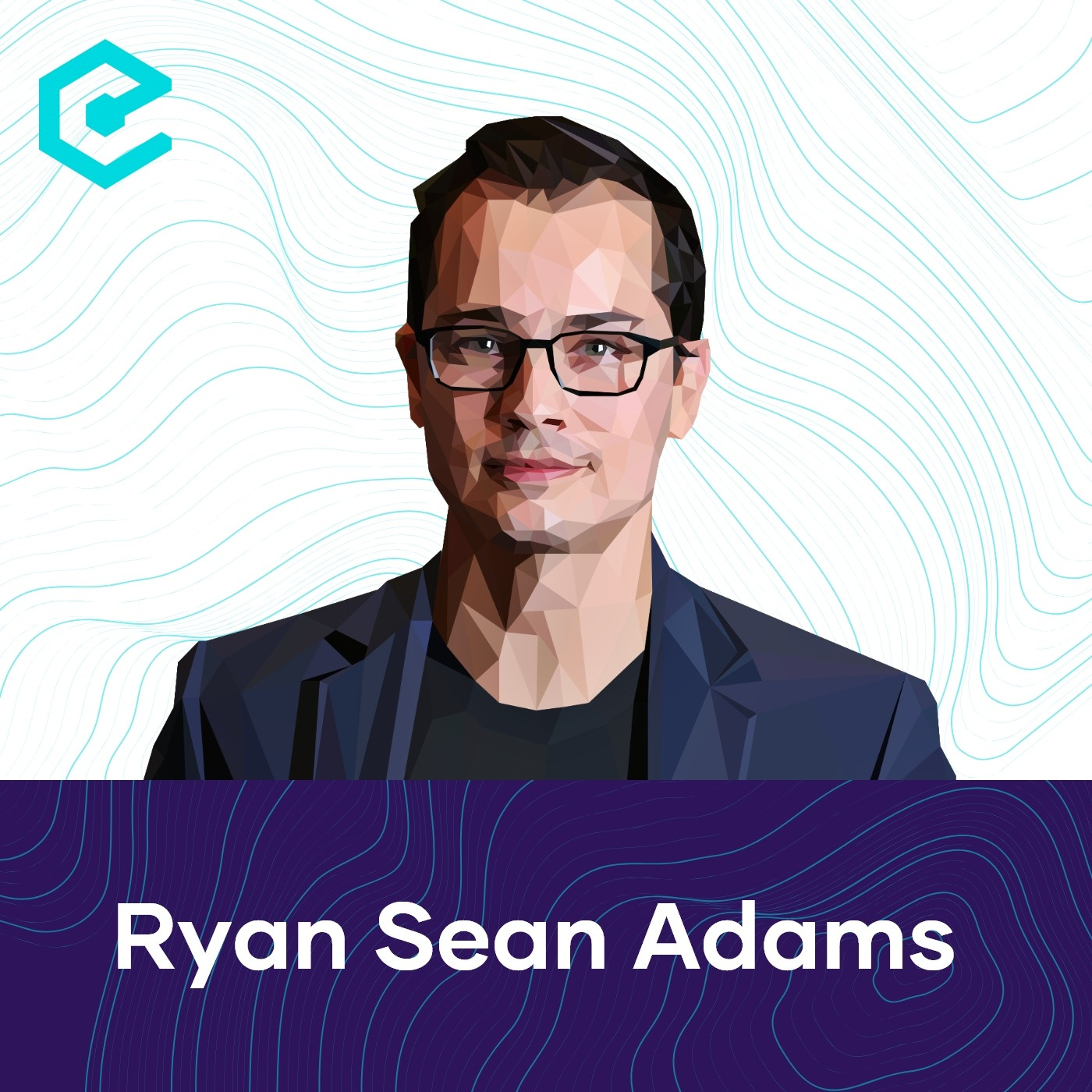Ryan Sean Adams: Mythos Capital – On Becoming Bankless