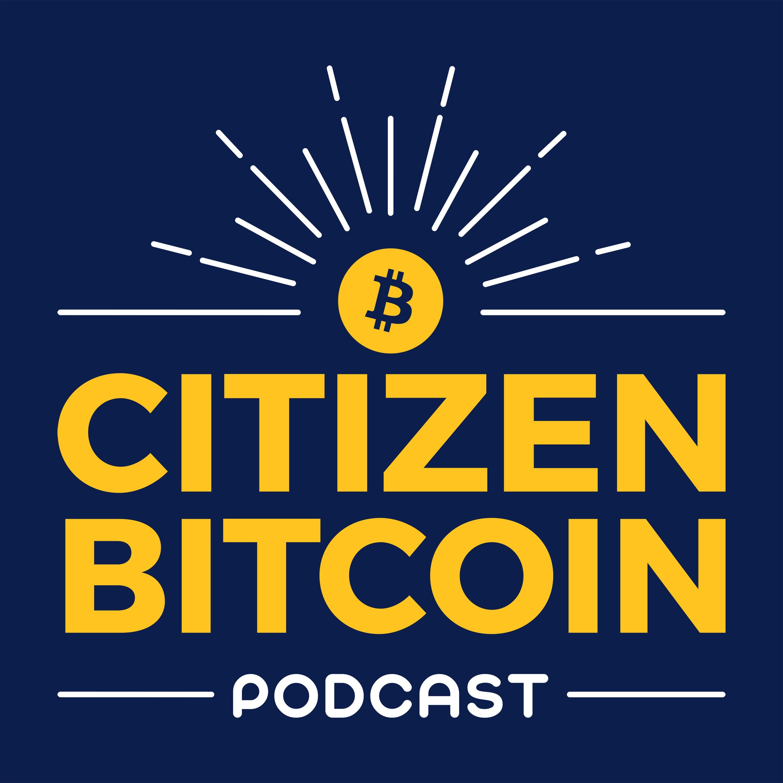 Citizen Bitcoin