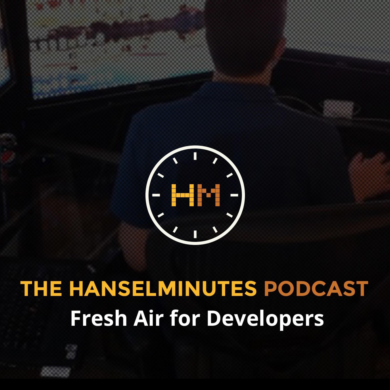 Best Episodes of Programming Throwdown