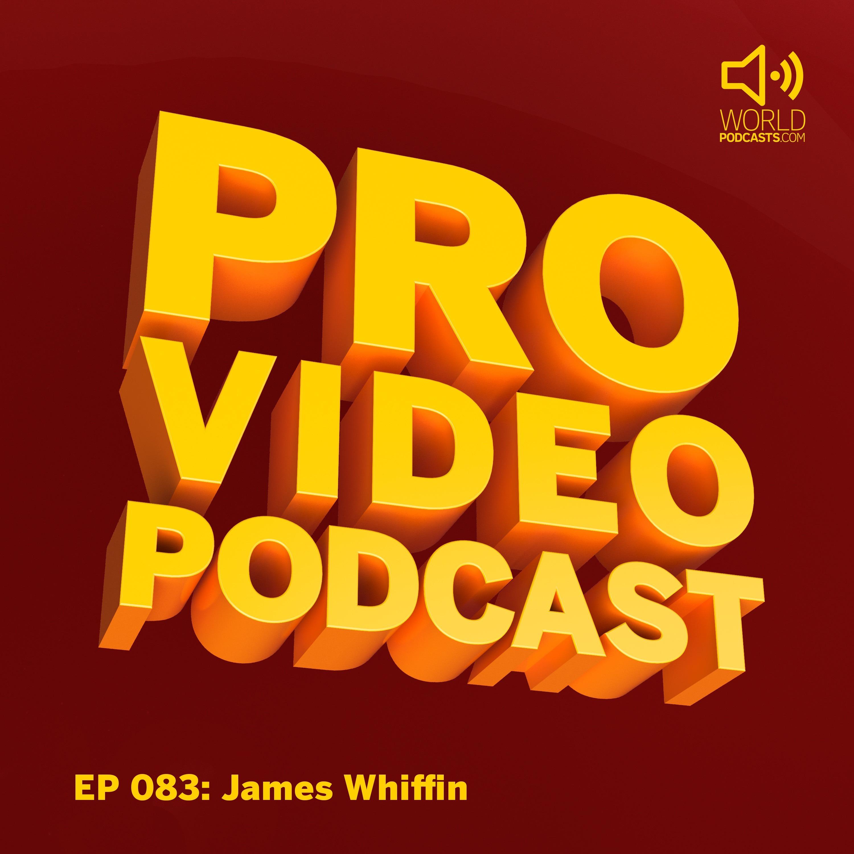 Pro Video Podcast