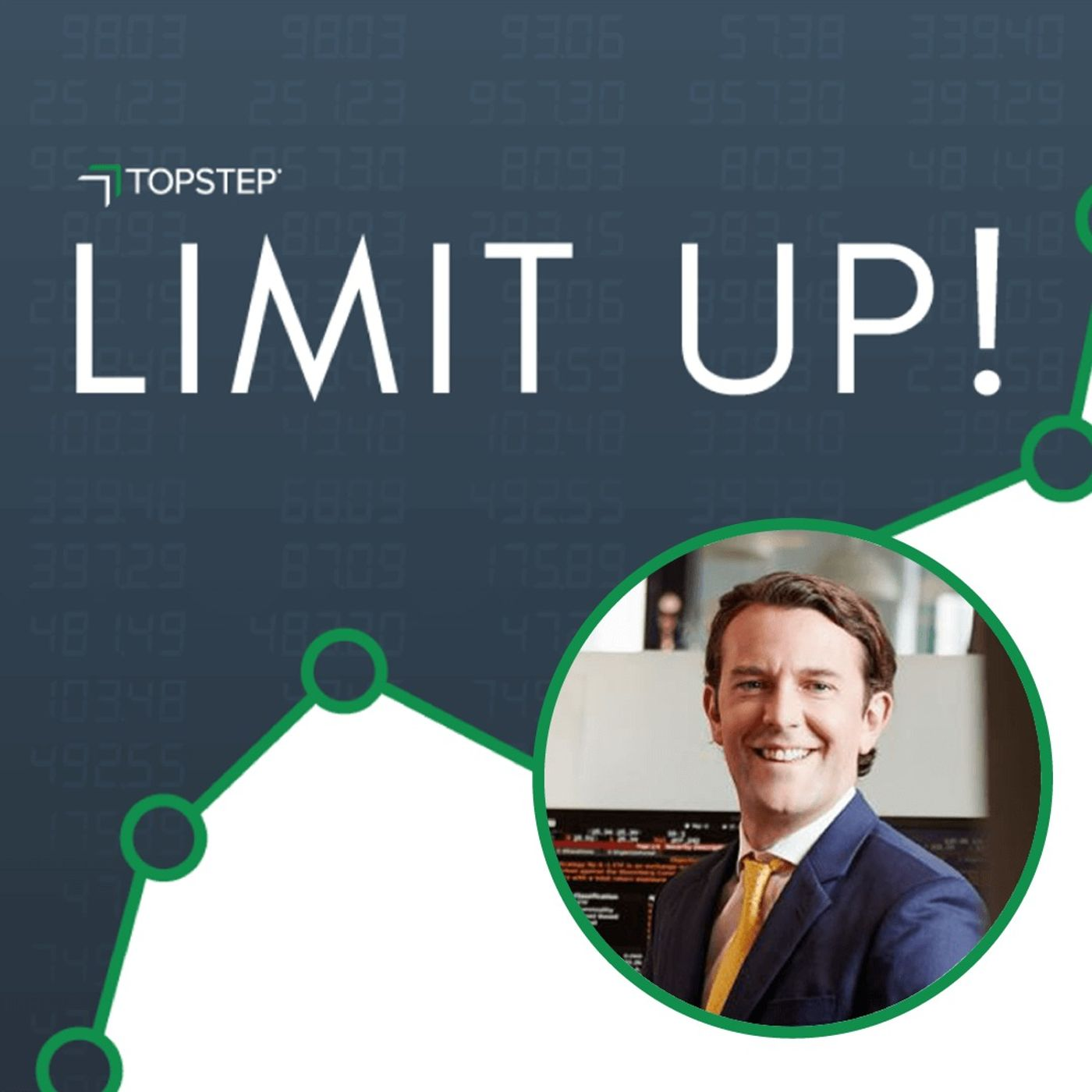 Introduction to Exchange Traded Funds (ETFs) with William Rhind | Trading Podcast