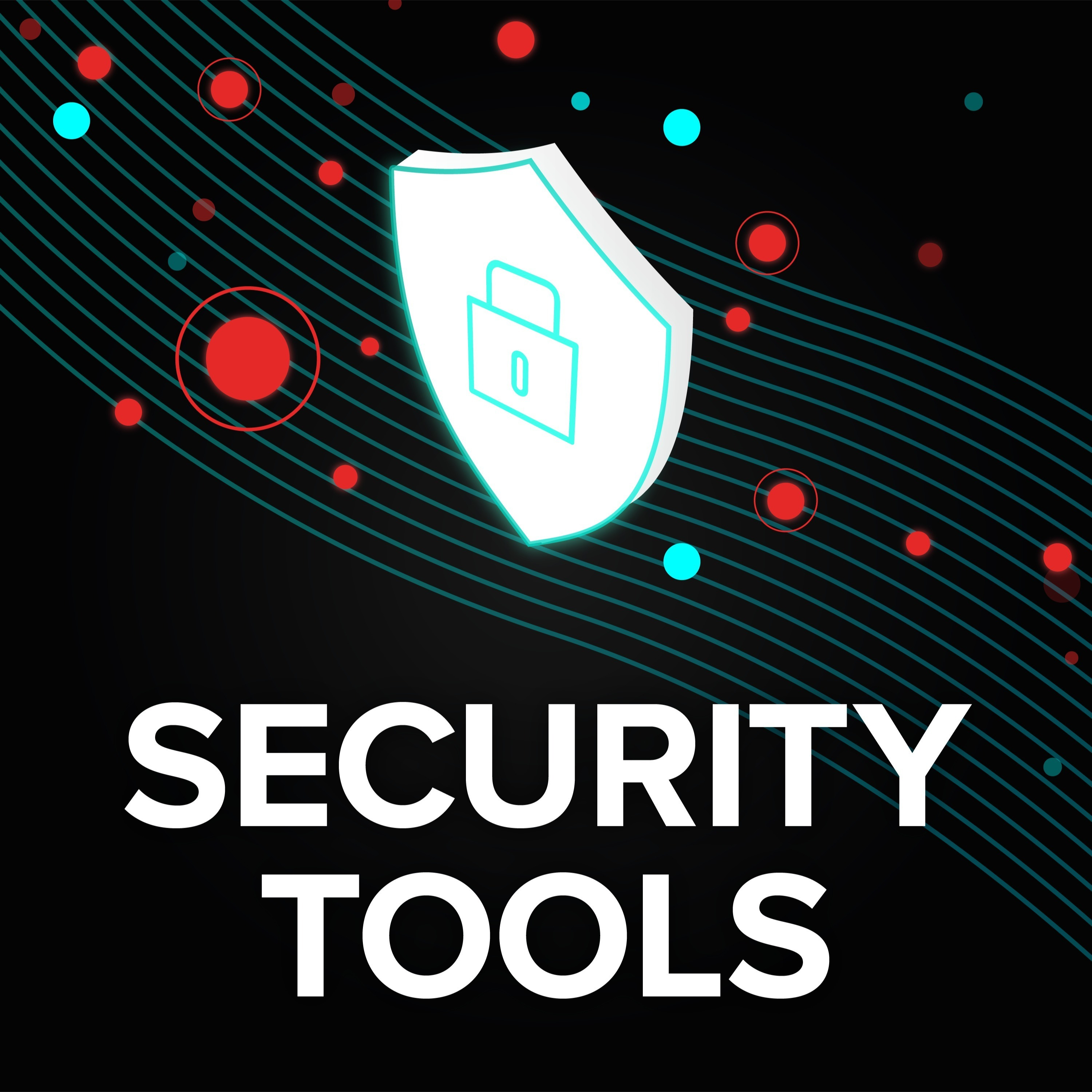 Security Tools by Varonis