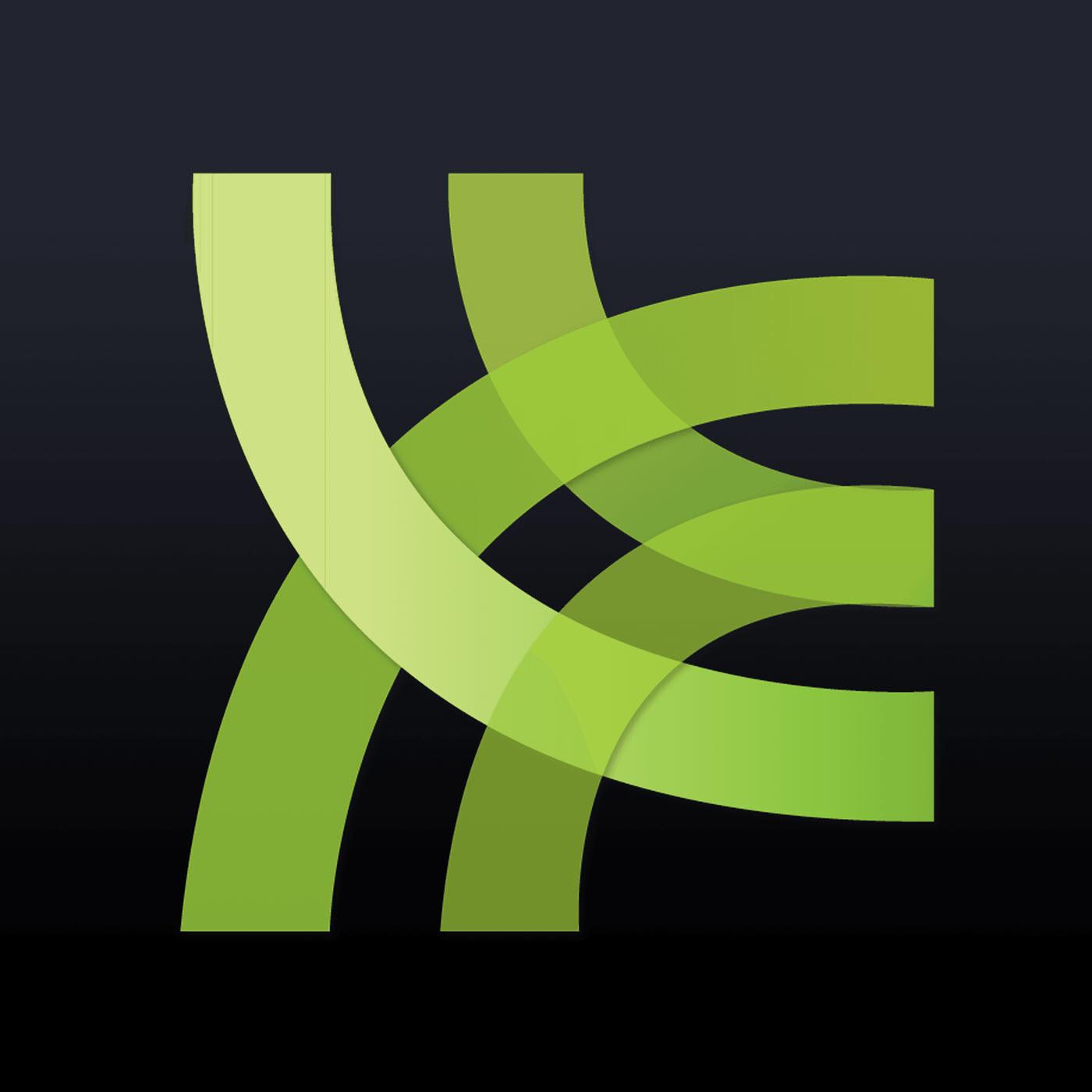 Ipvideosystemdesigntoolkeygentorrent Ulead Photoimpact X3 Serial Crack