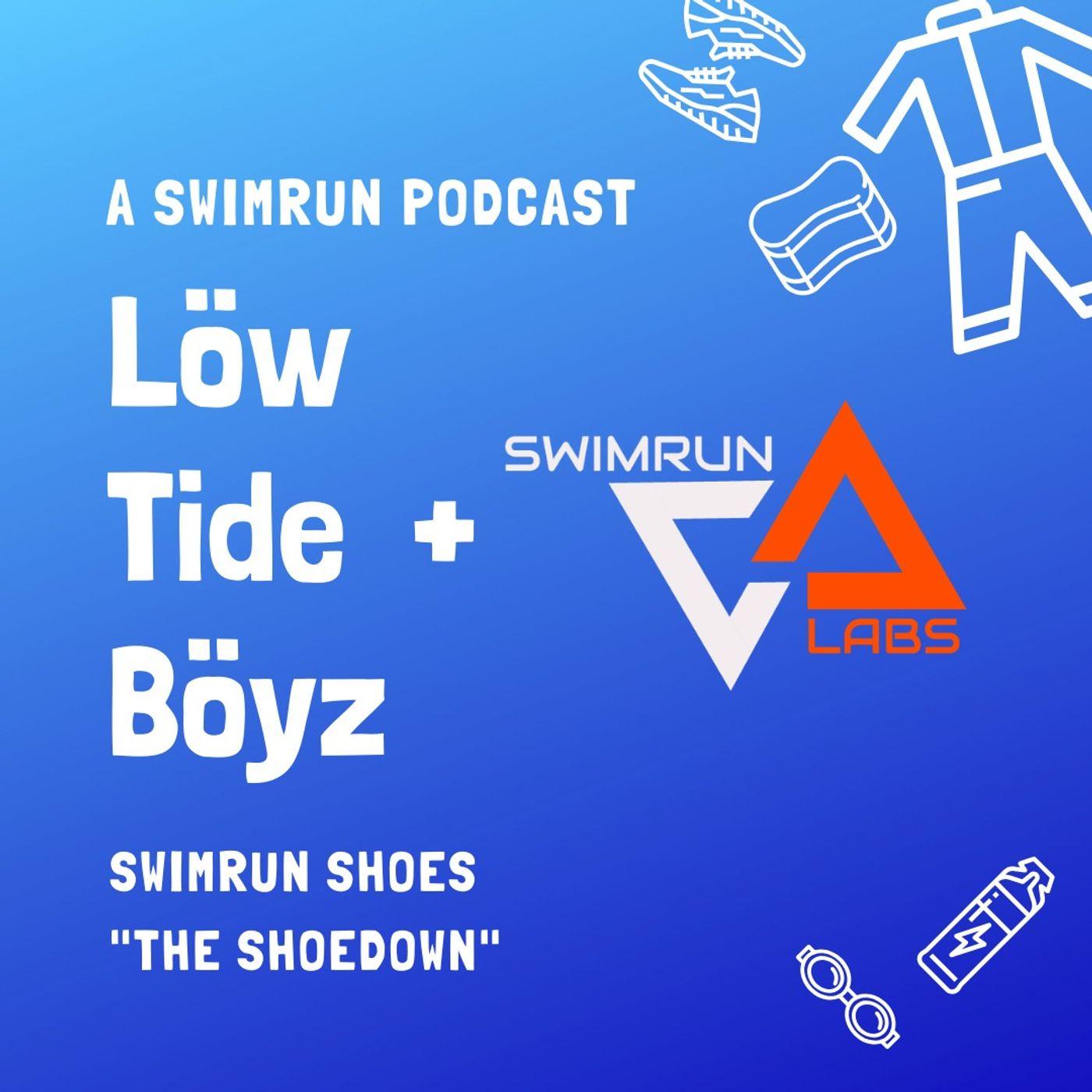Low Tide Boyz, a Swimrun Podcast – Lyssna här – Podtail