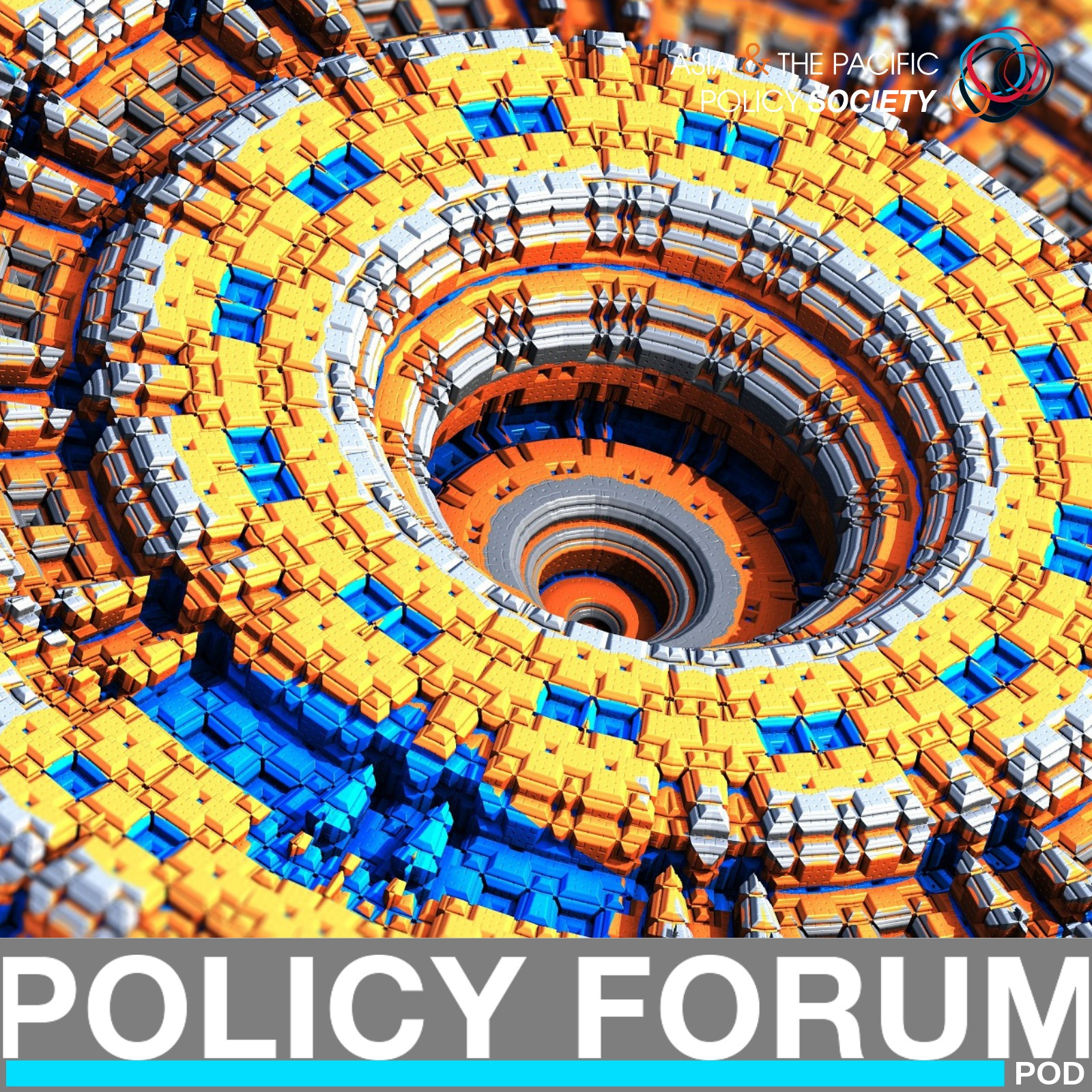 Getting science into policy, politics, and public discussion