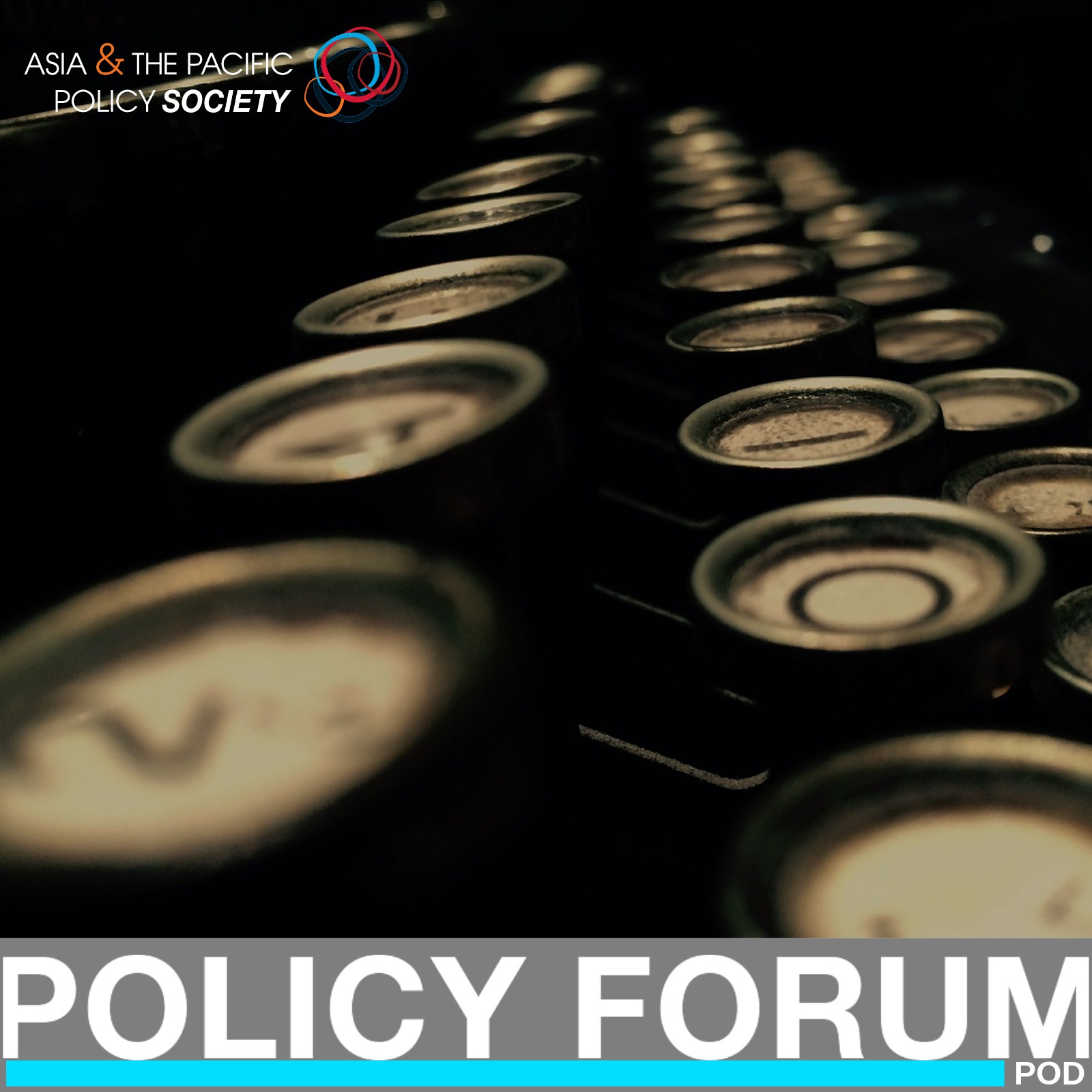 Hold the front page – media policy and problems