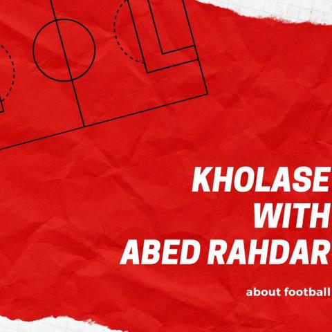 پادکستهای-فوتبالی-با-عابد