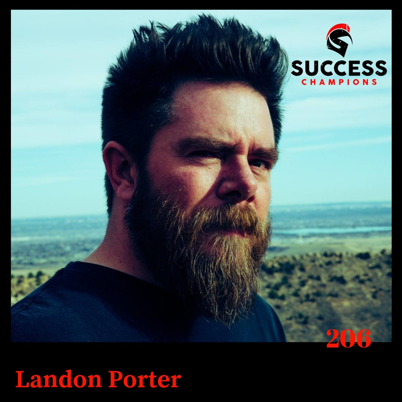 Landon Porter How to Sell Without Being Salesy