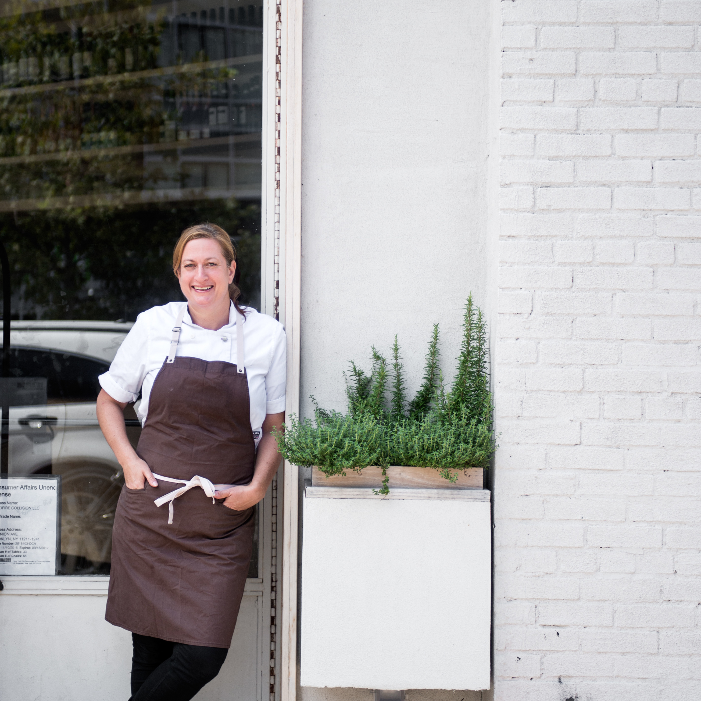 Designing and building your dream restaurant