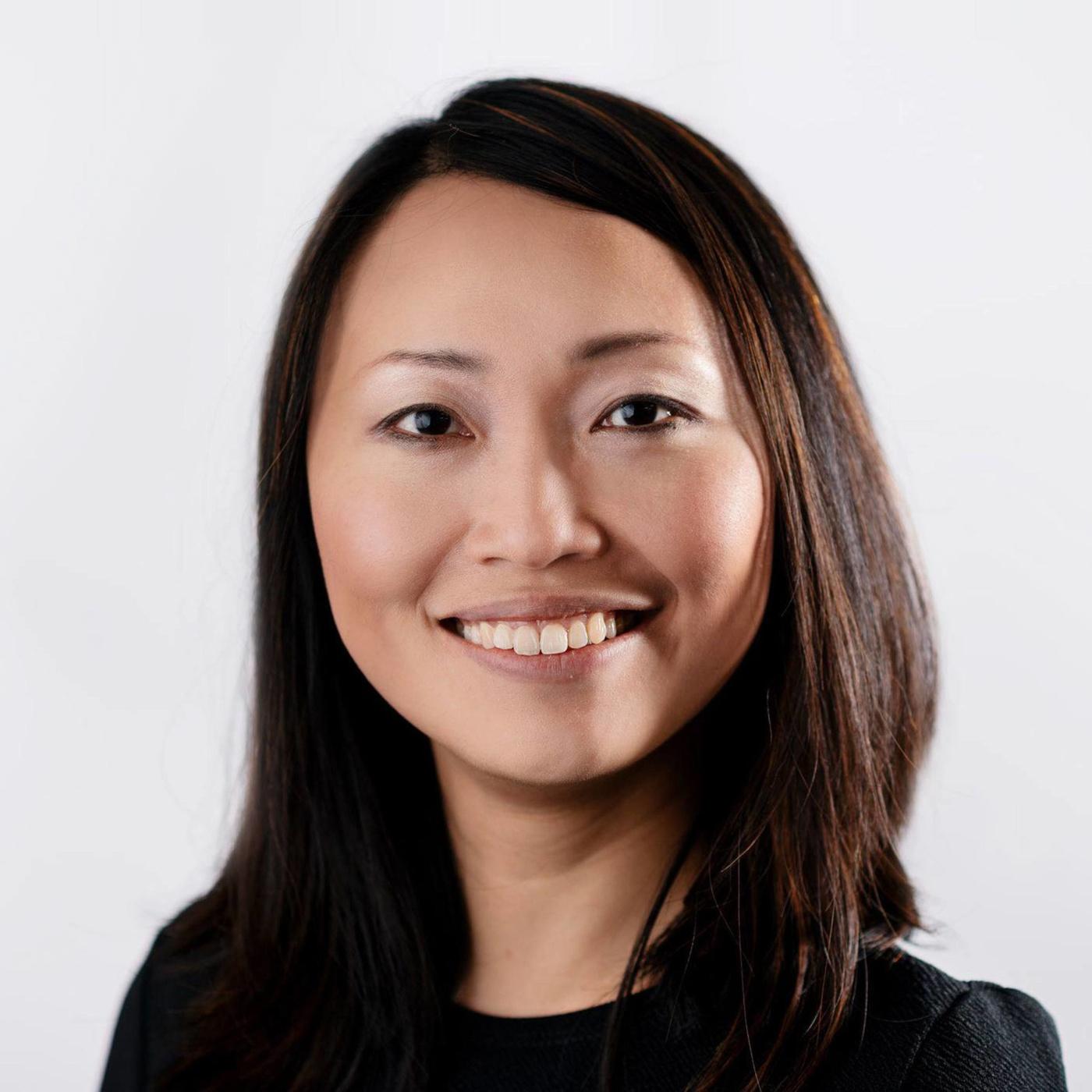 Clarice Lin (@missclaricelin) - How Educators Can Leverage LinkedIn For  Their Career
