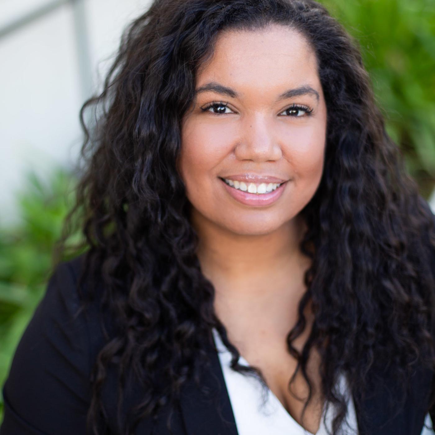 J Elle (@AuthorJ_Elle) - How To Become A Published Author