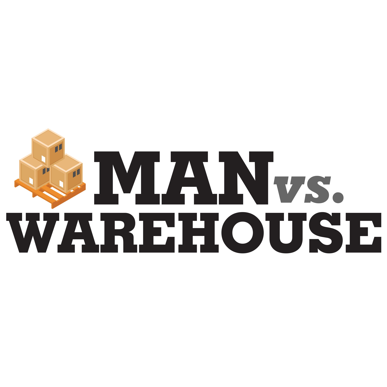 Man vs Warehouse episode 5: Distributor interview